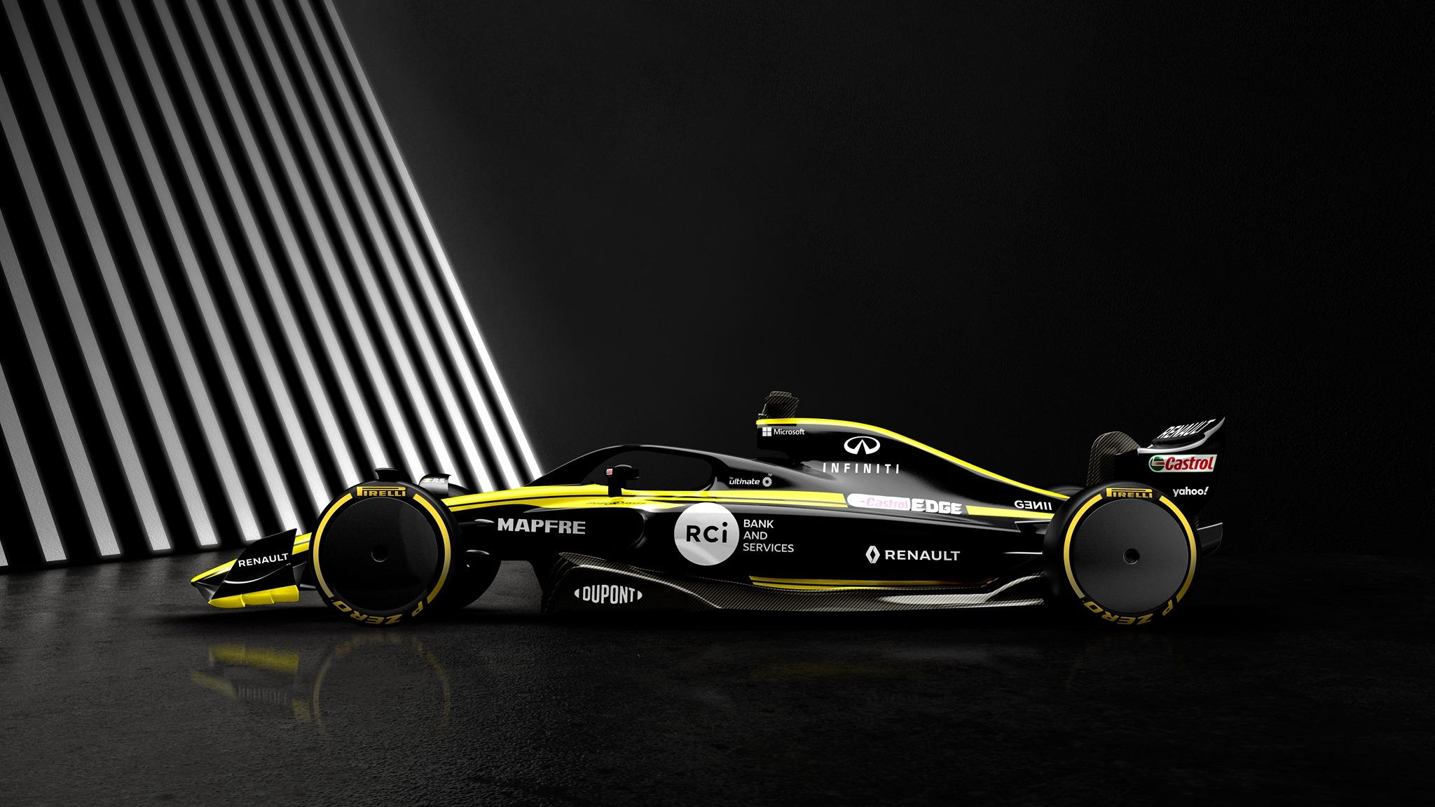 F1_2021_0009
