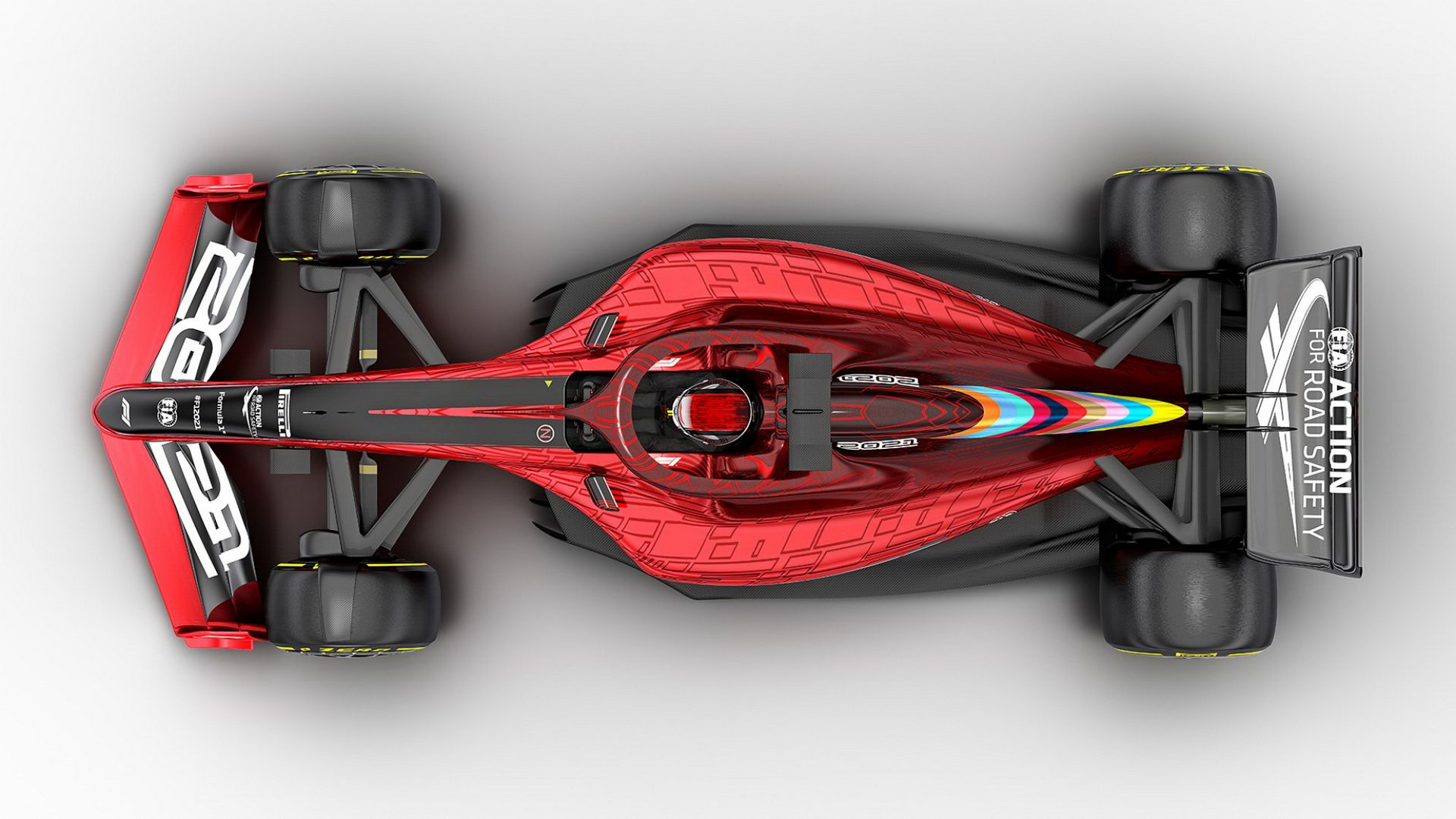 Formula-1-2021-cars-1