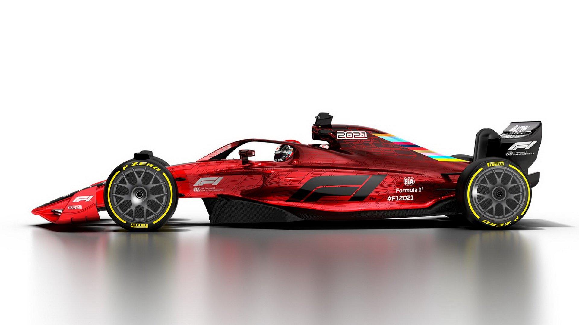 Formula-1-2021-cars-10