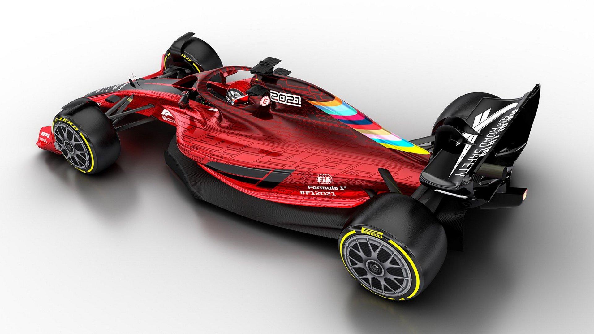 Formula-1-2021-cars-2