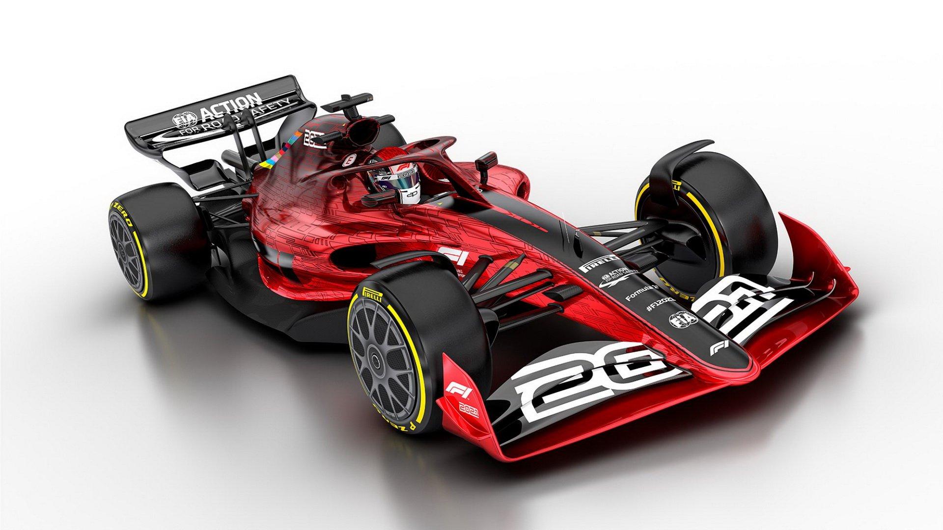 Formula-1-2021-cars-3