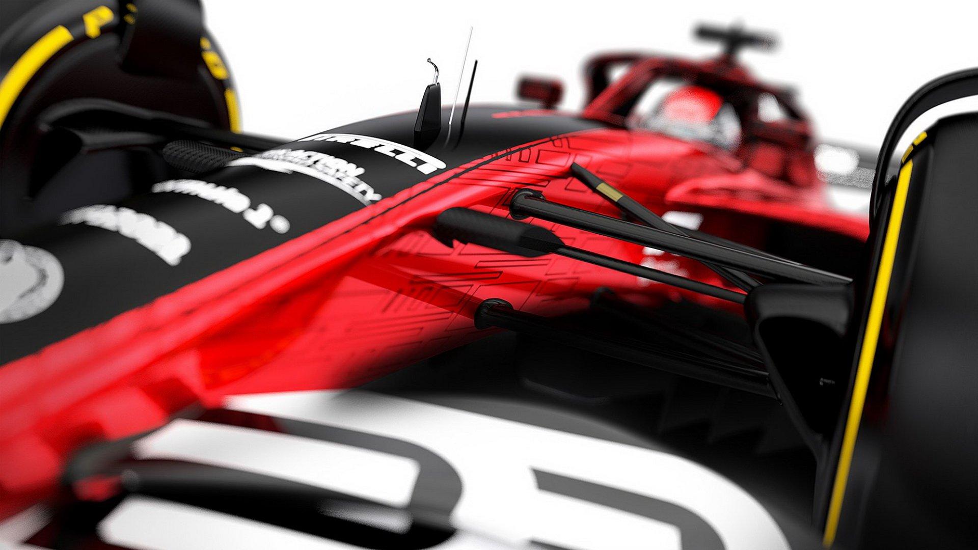 Formula-1-2021-cars-4
