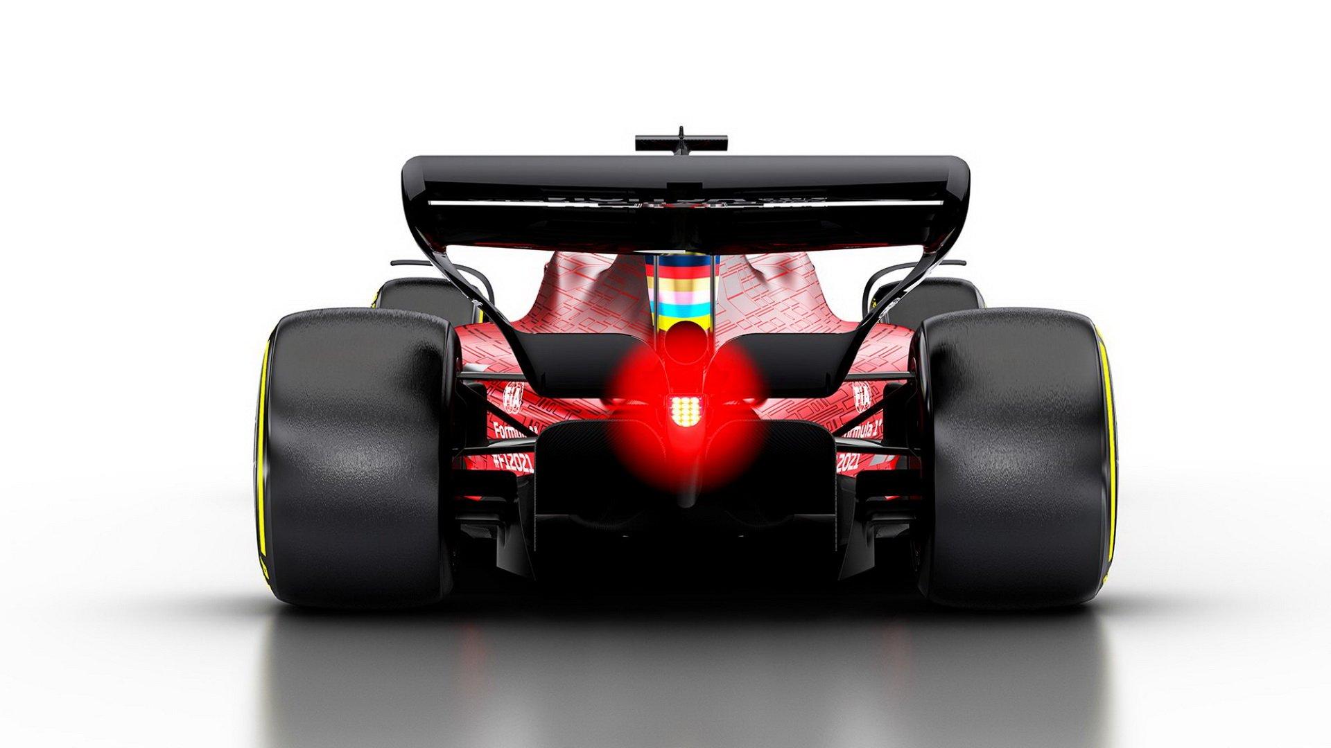 Formula-1-2021-cars-6