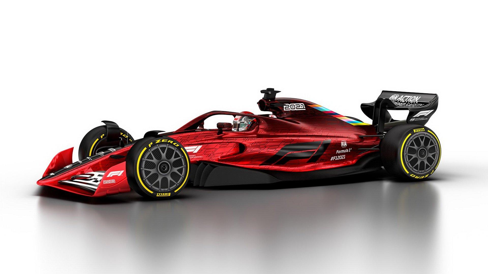 Formula-1-2021-cars-7