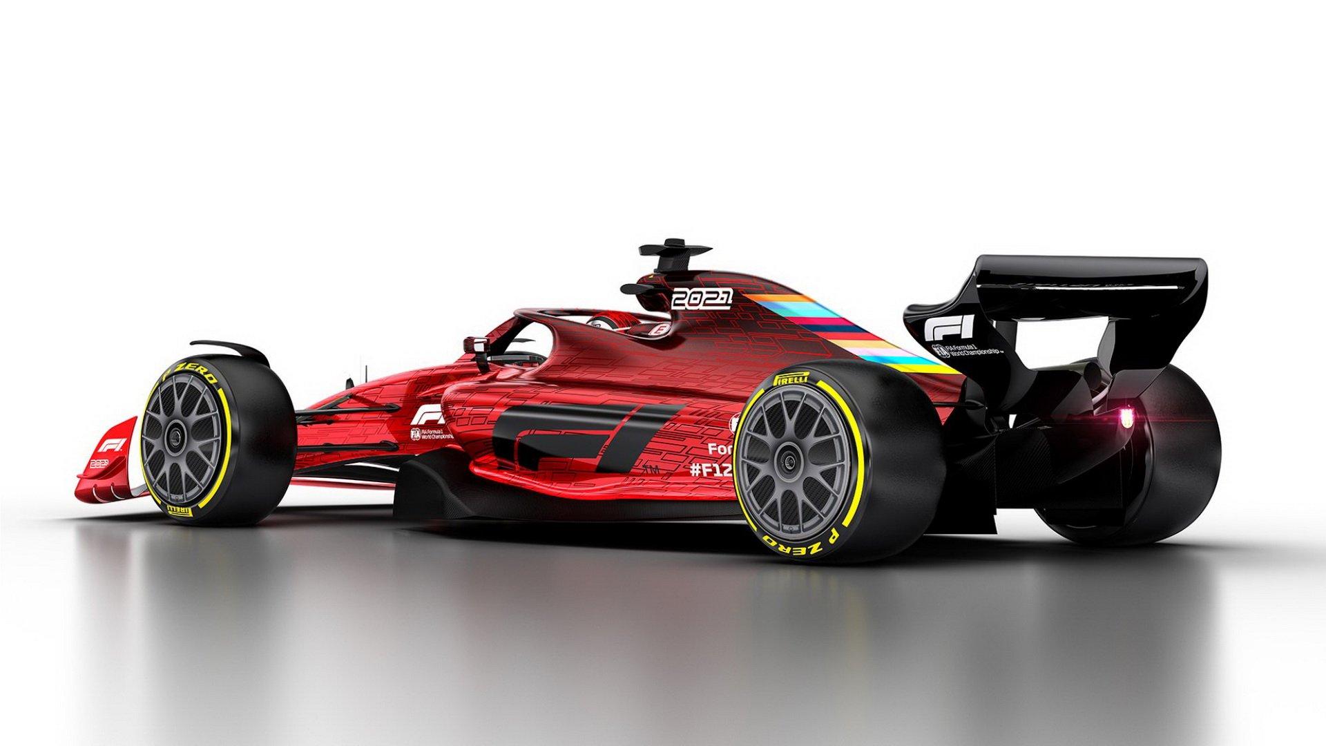 Formula-1-2021-cars-8