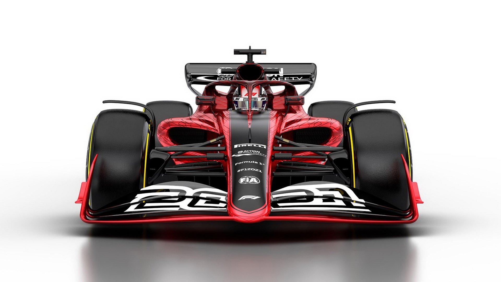 Formula-1-2021-cars-9