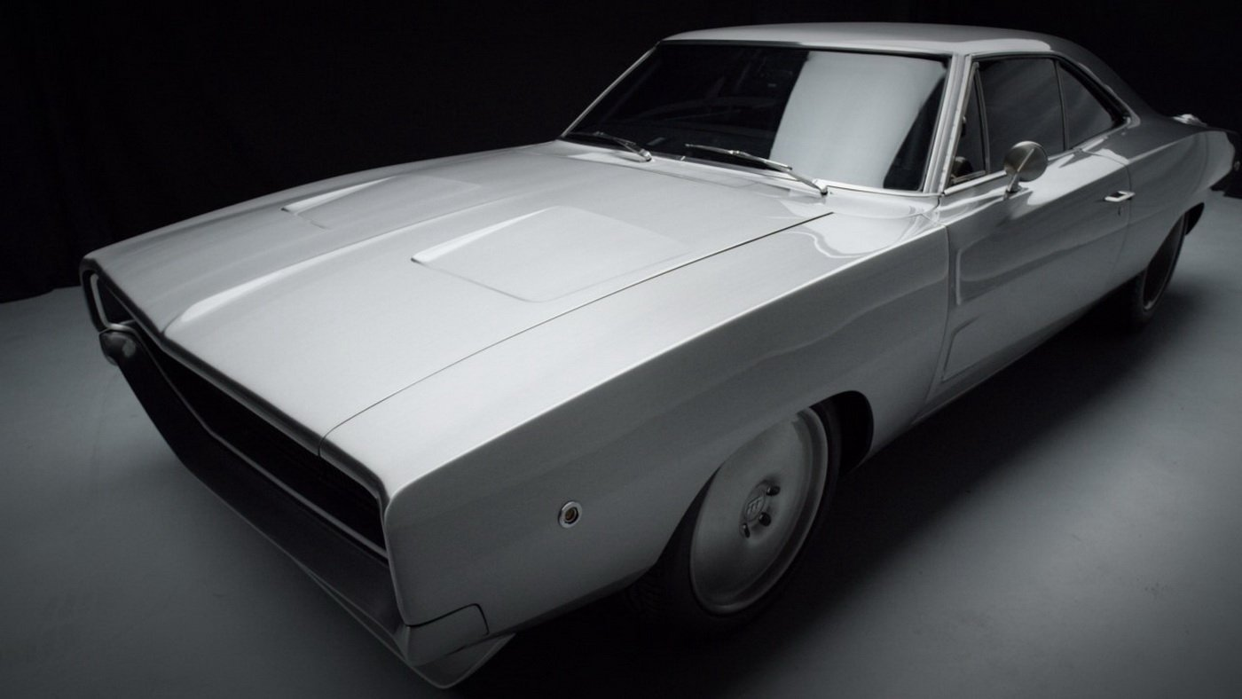 Dodge_Charger_Maximus_0000
