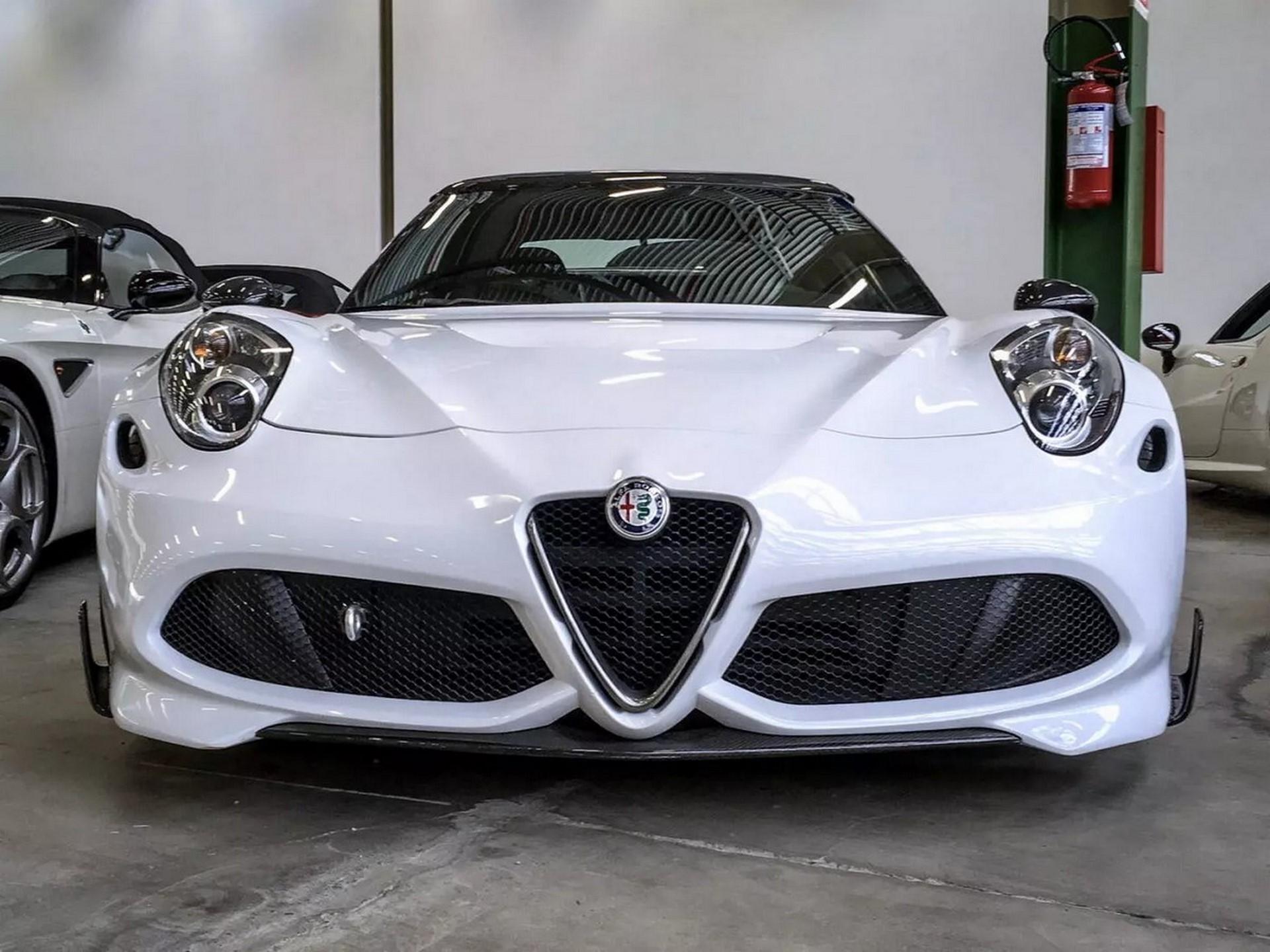 Alfa-Romeo-4C-Quadrifoglio-prototype-FCA-Heritage-Hub-4