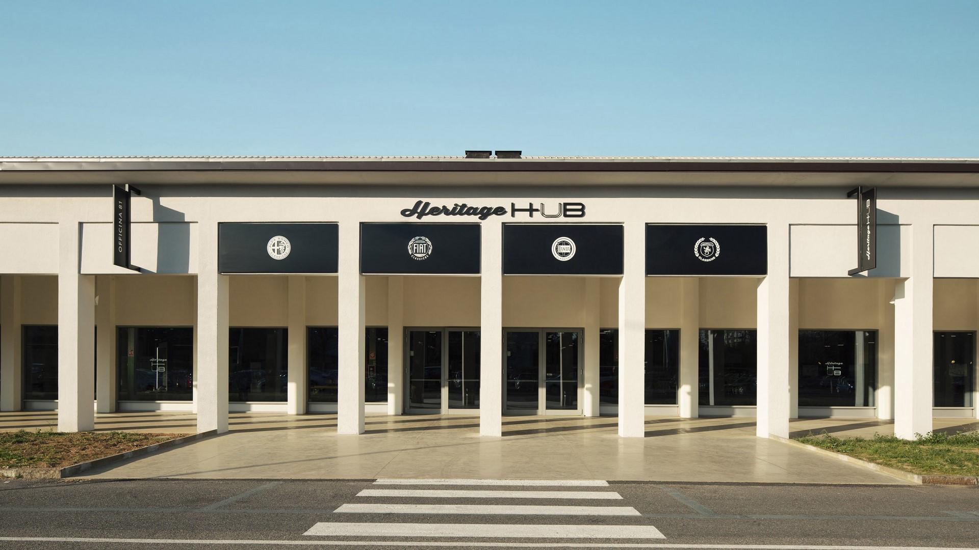 fca-heritage-hub-1-46