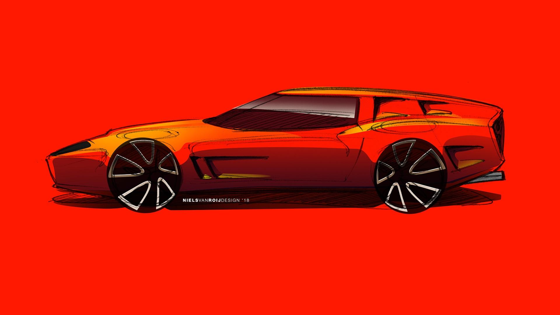 18 12 26 Niels van Roij Design - Breadvan Hommage ideation 003