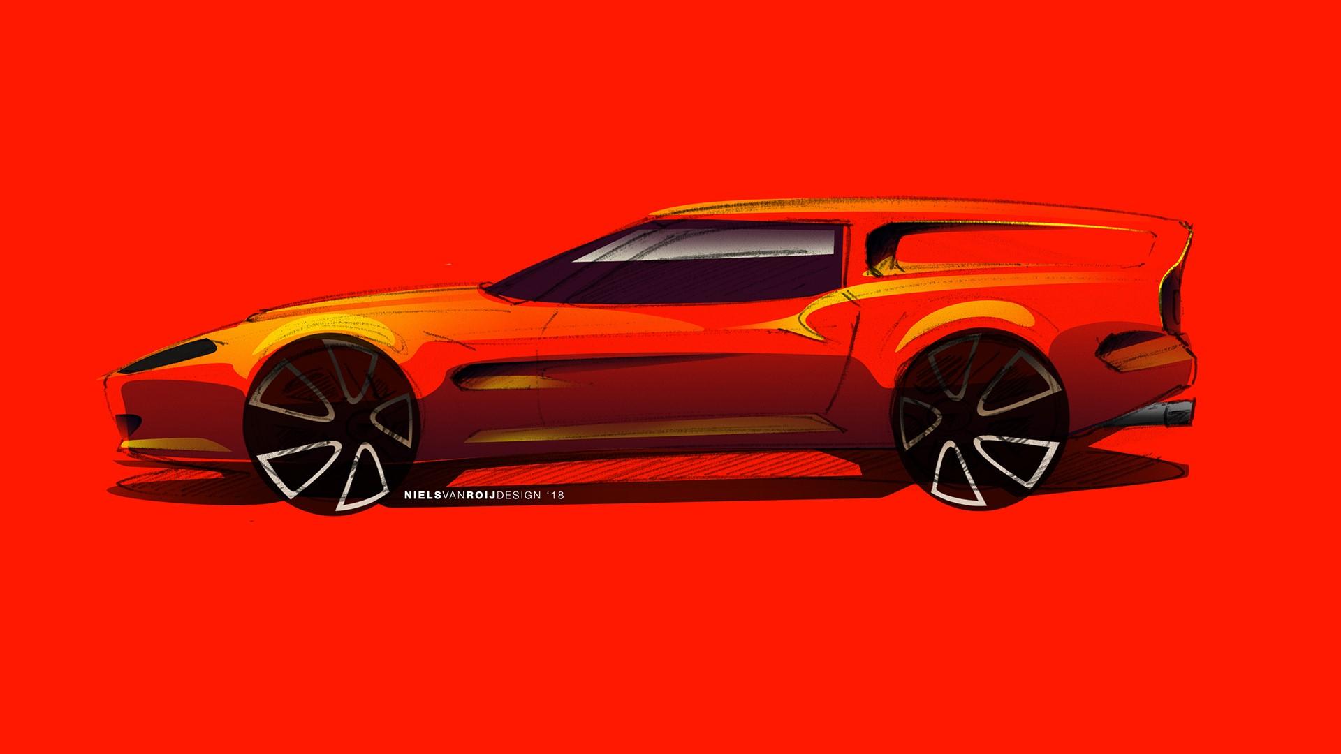 18 12 26 Niels van Roij Design - Breadvan Hommage ideation 007