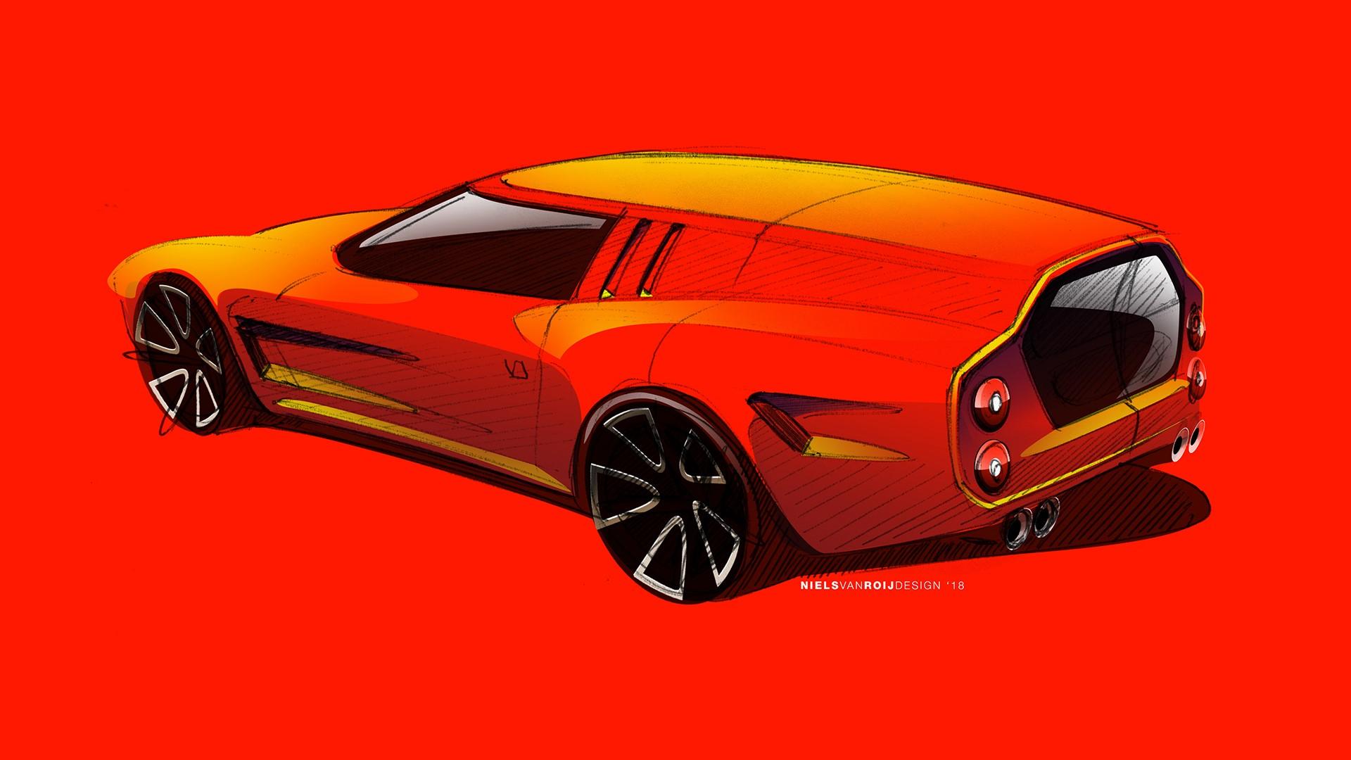 18 12 26 Niels van Roij Design - Breadvan Hommage ideation 011