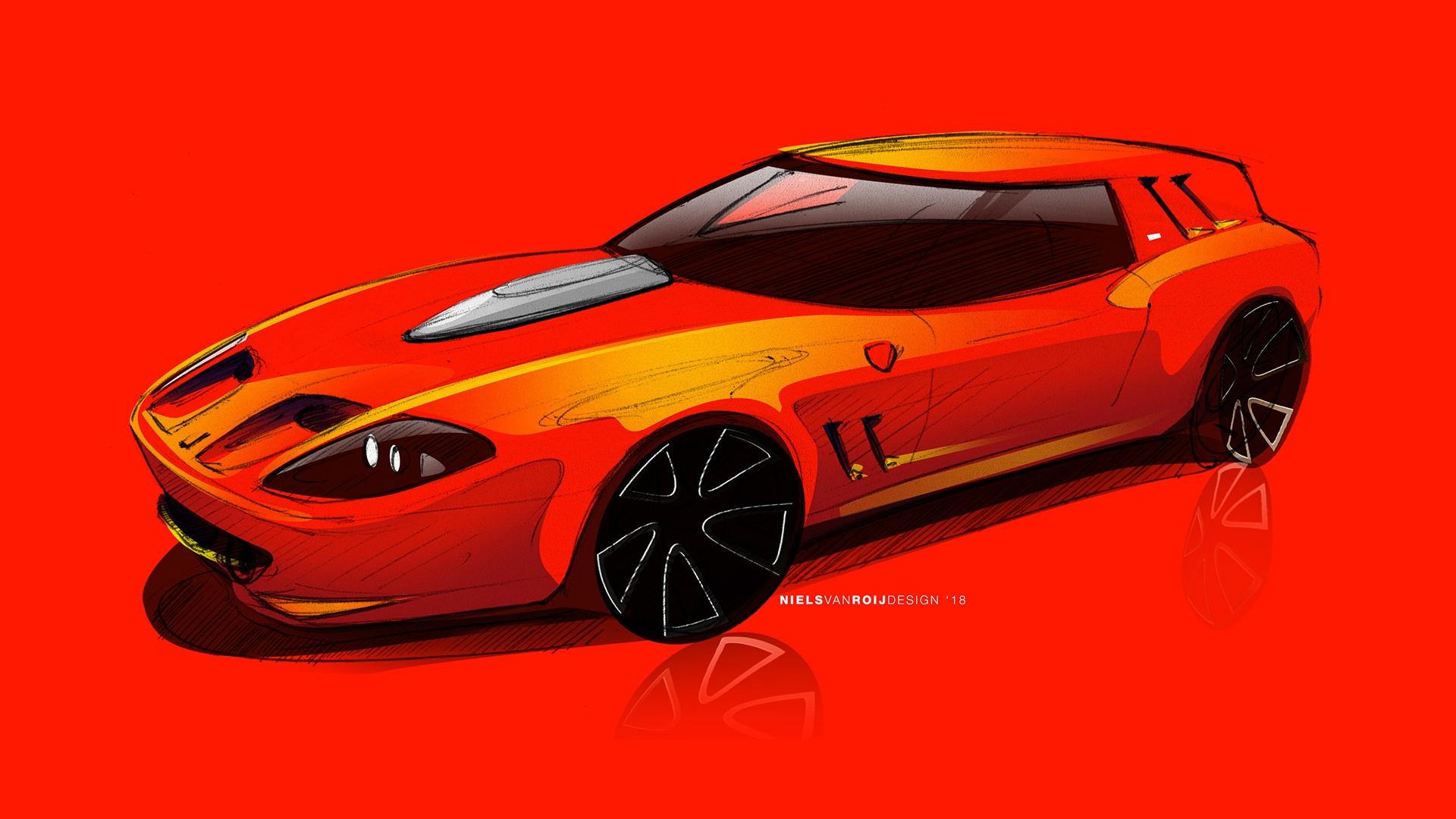 18 12 26 Niels van Roij Design - Breadvan Hommage ideation 013