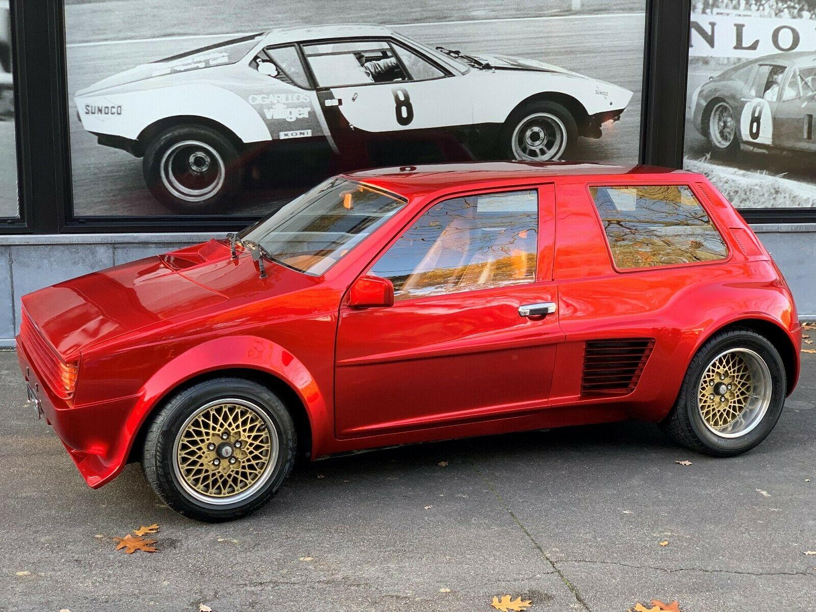 Ferrari-308-Sbarro-Super-Eight-for-sale-1