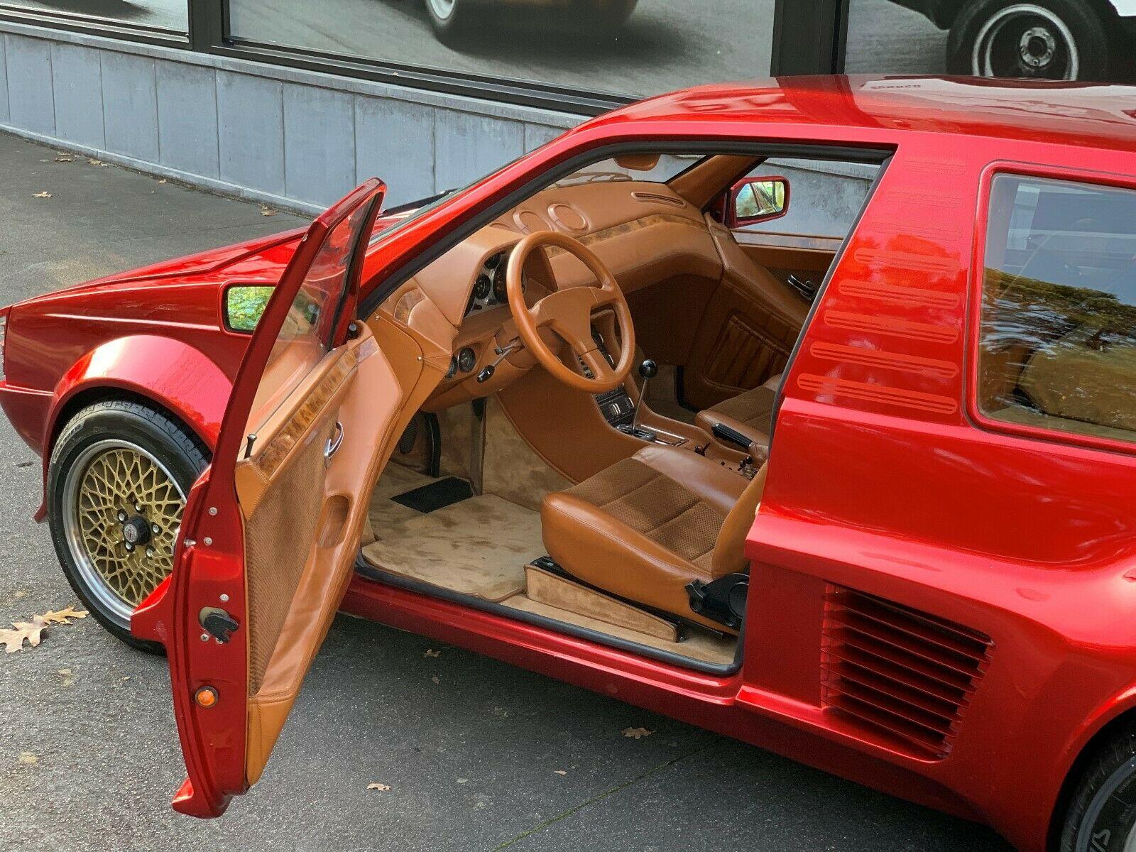 Ferrari-308-Sbarro-Super-Eight-for-sale-10