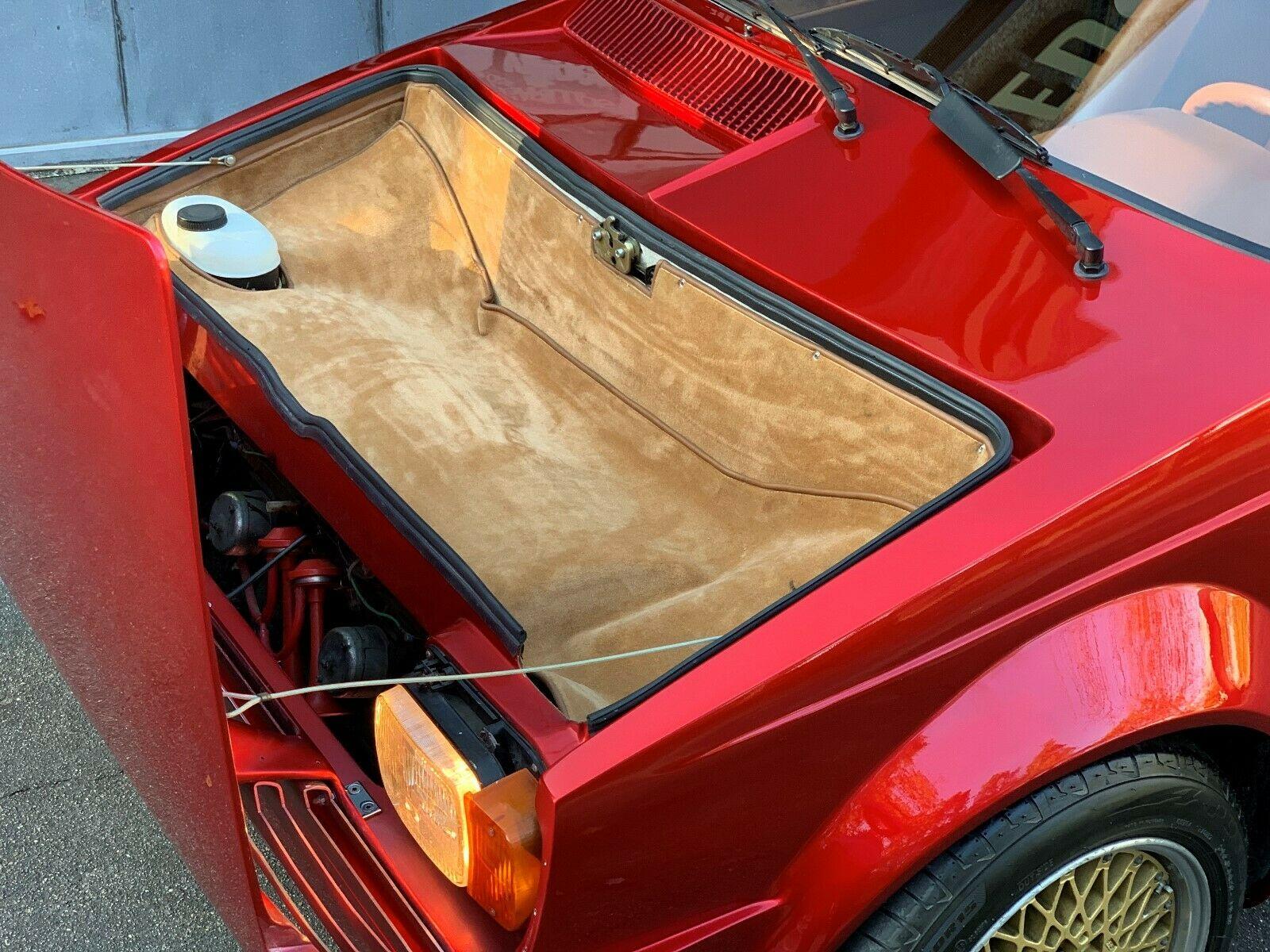 Ferrari-308-Sbarro-Super-Eight-for-sale-11