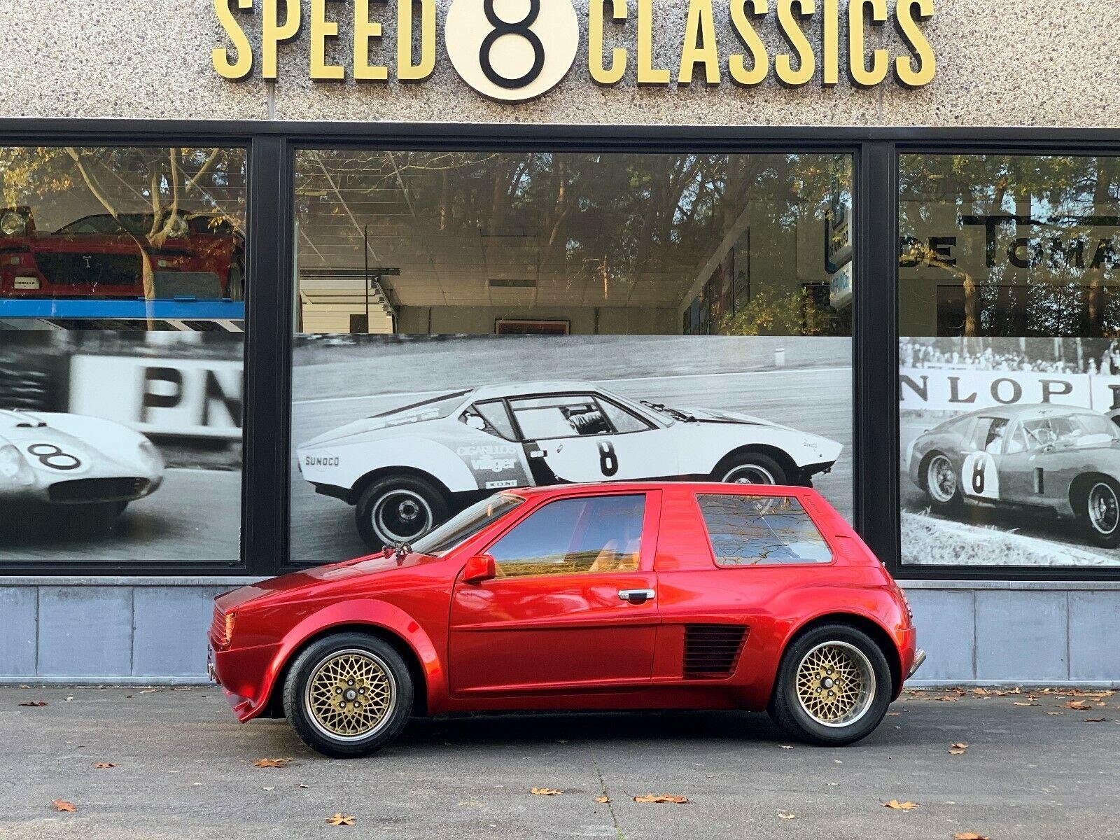 Ferrari-308-Sbarro-Super-Eight-for-sale-12