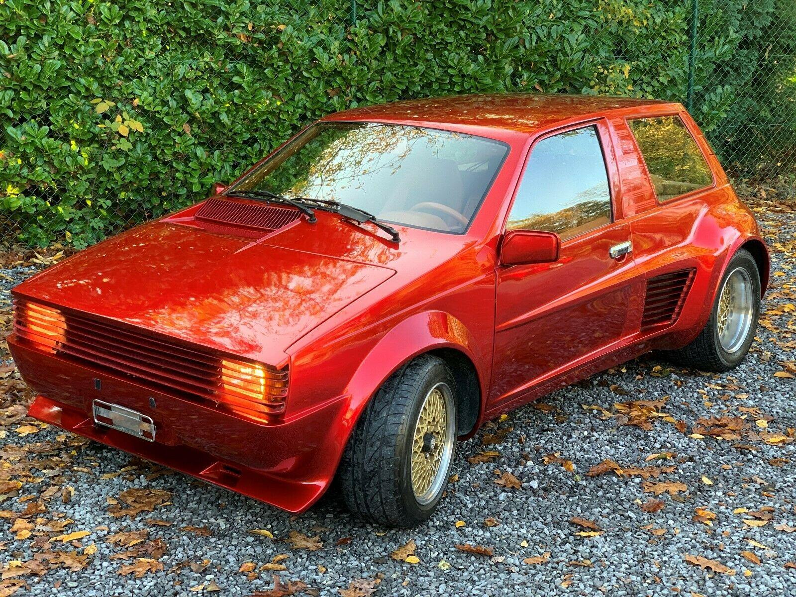Ferrari-308-Sbarro-Super-Eight-for-sale-13