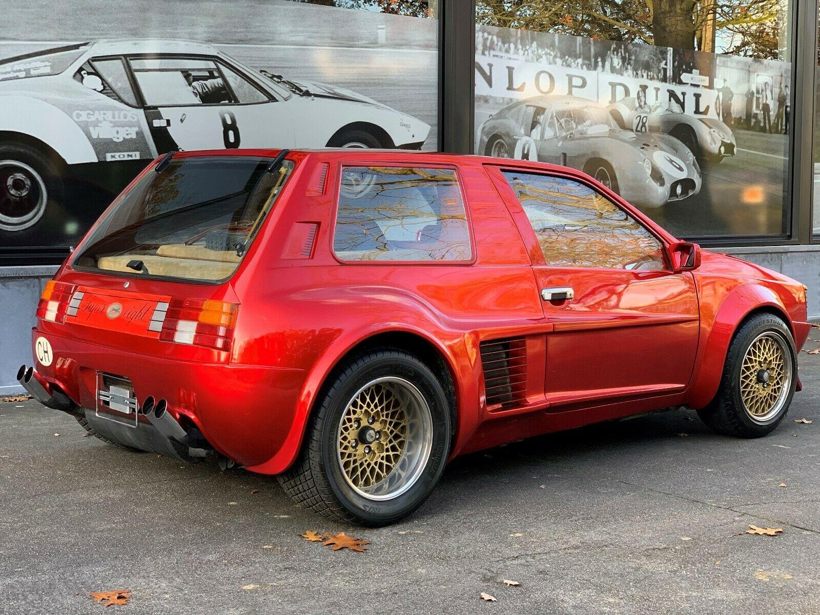 Ferrari-308-Sbarro-Super-Eight-for-sale-2