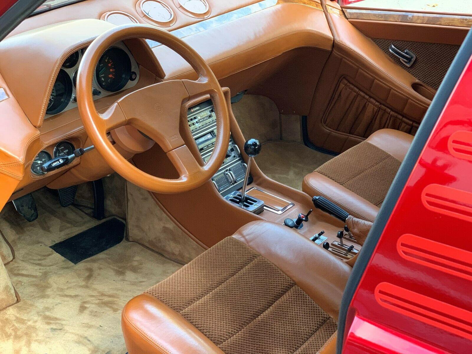 Ferrari-308-Sbarro-Super-Eight-for-sale-3