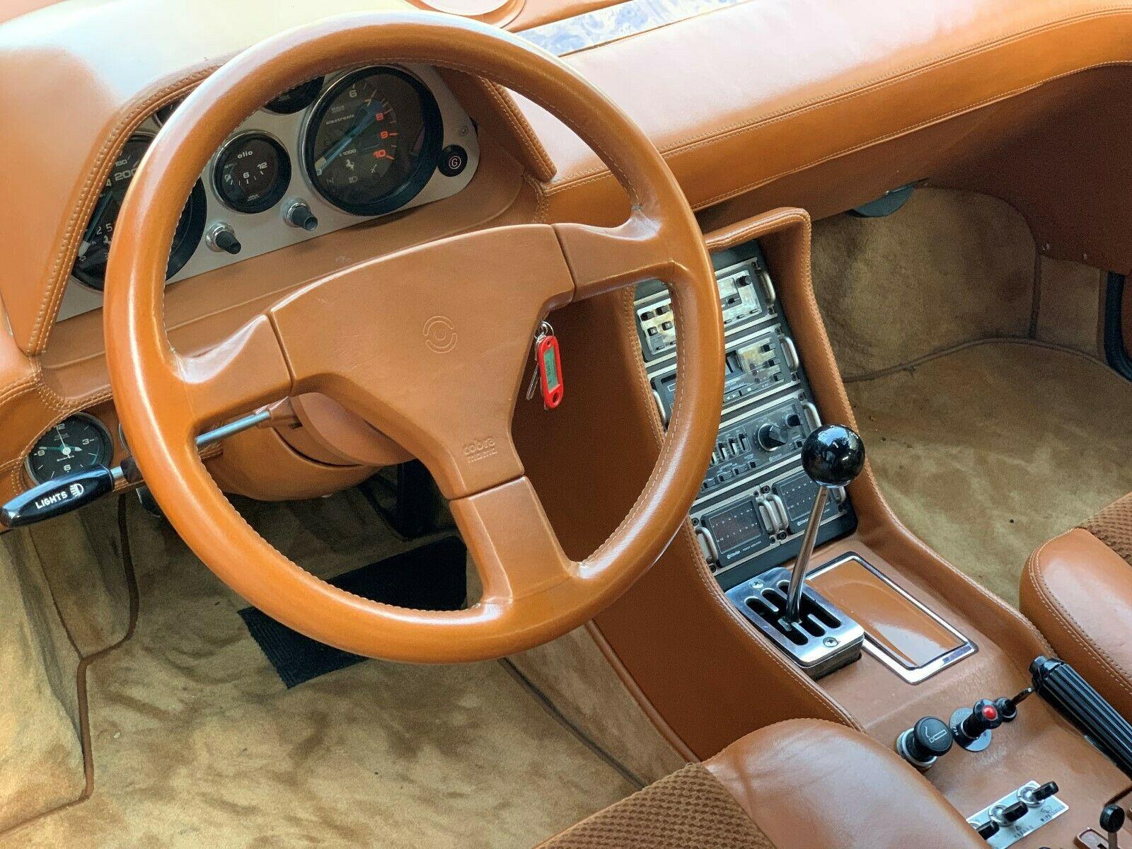 Ferrari-308-Sbarro-Super-Eight-for-sale-4