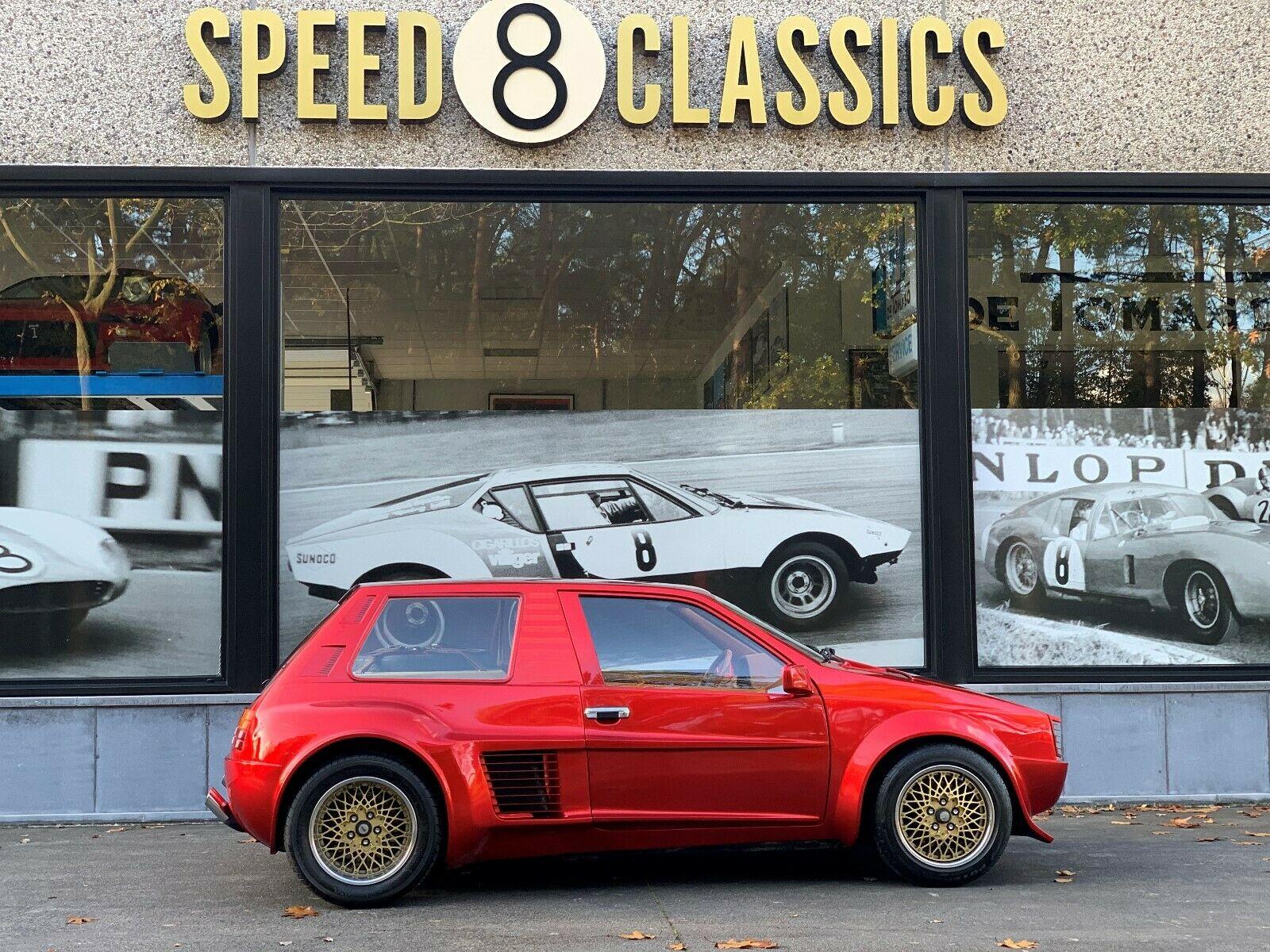 Ferrari-308-Sbarro-Super-Eight-for-sale-5