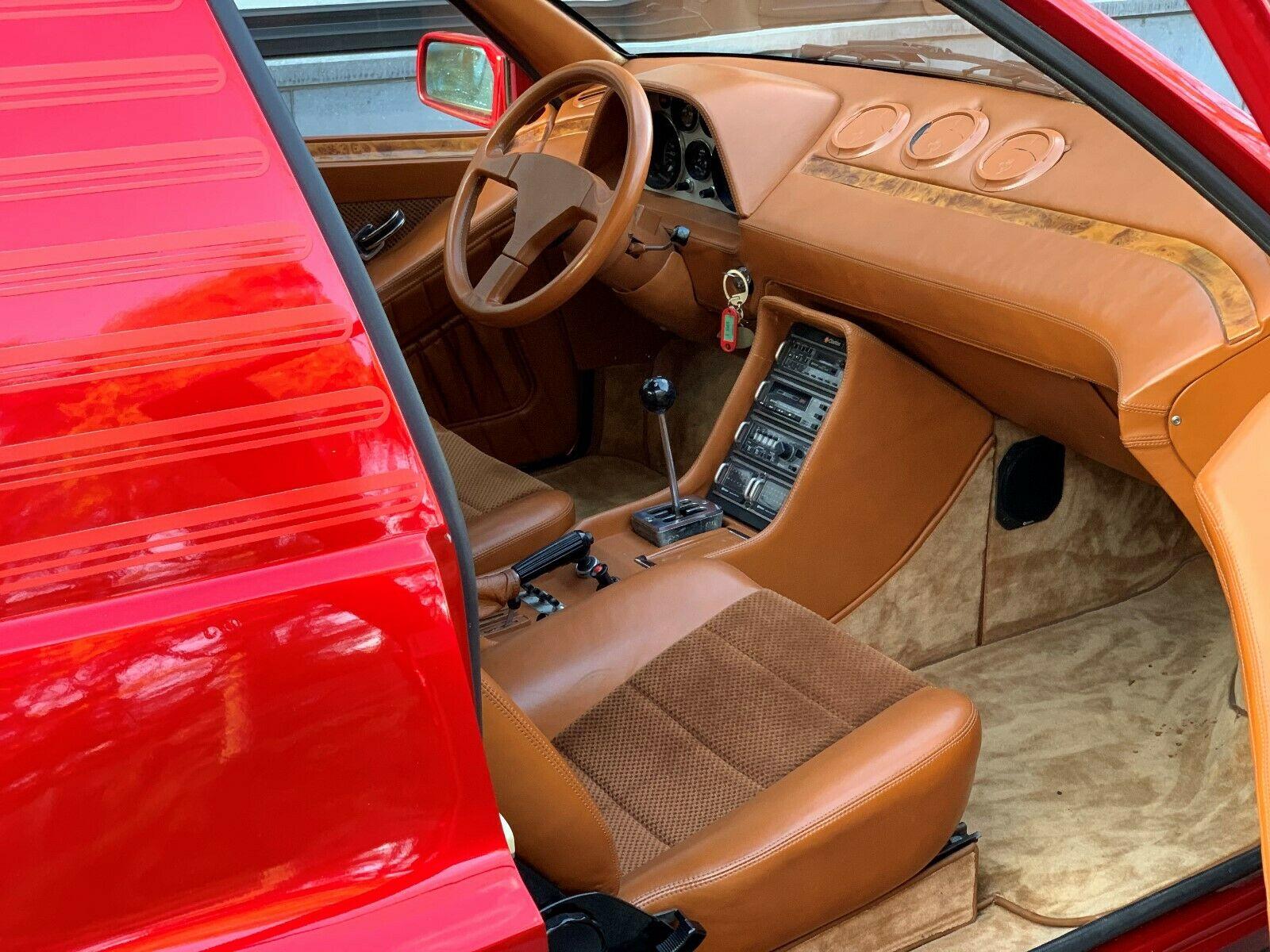 Ferrari-308-Sbarro-Super-Eight-for-sale-8