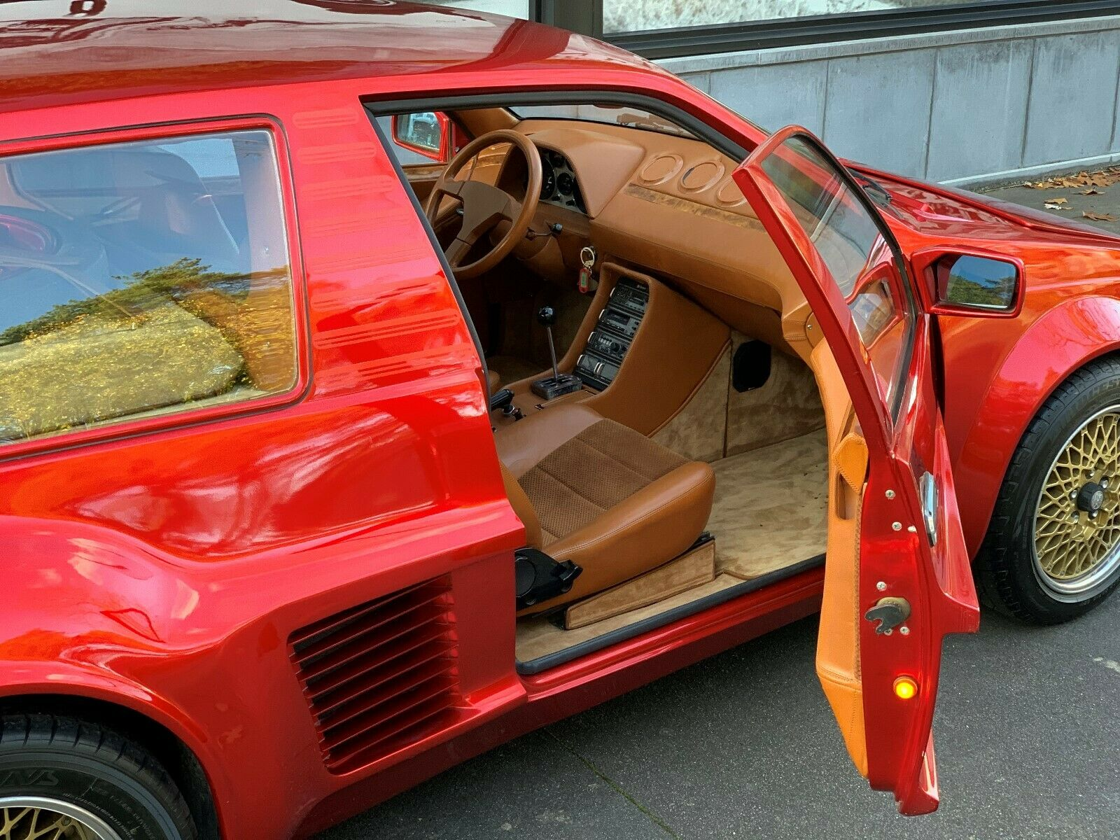 Ferrari-308-Sbarro-Super-Eight-for-sale-9