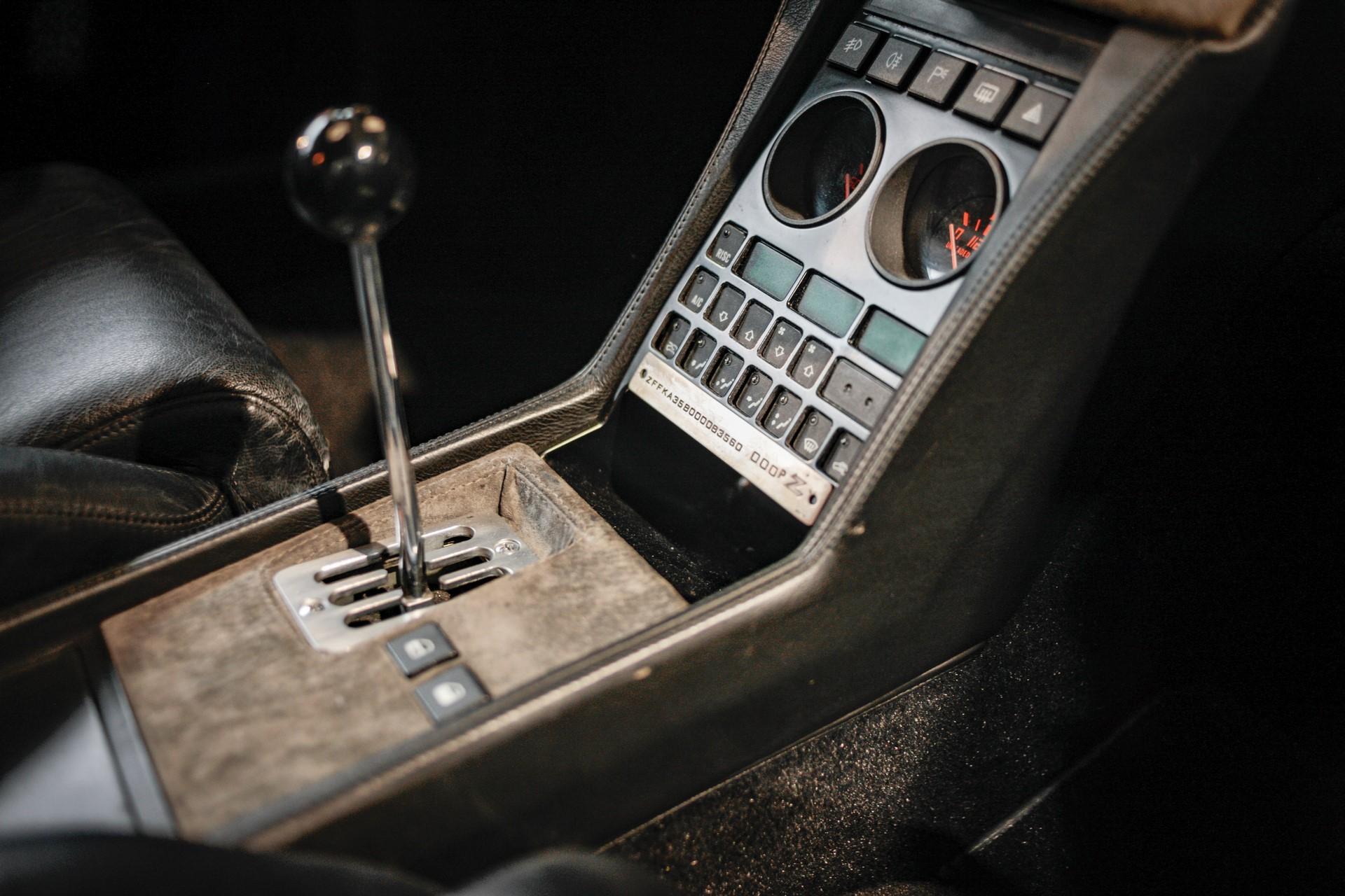 1990-Ferrari-348-TB-Zagato-Elaborazione_10