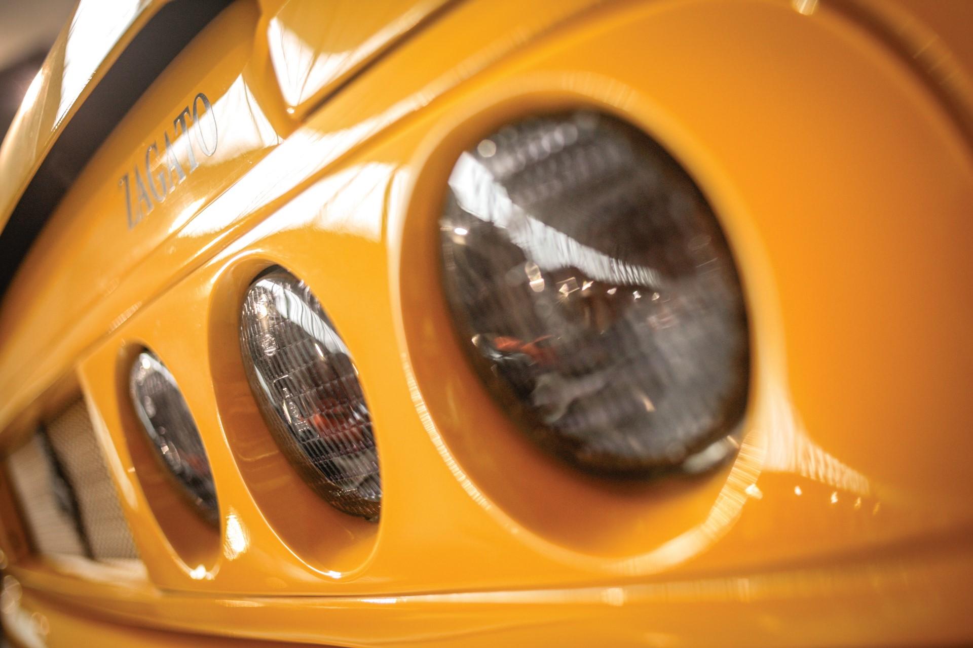 1990-Ferrari-348-TB-Zagato-Elaborazione_15