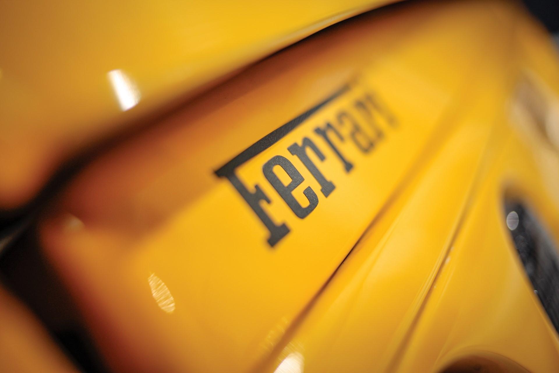 1990-Ferrari-348-TB-Zagato-Elaborazione_18