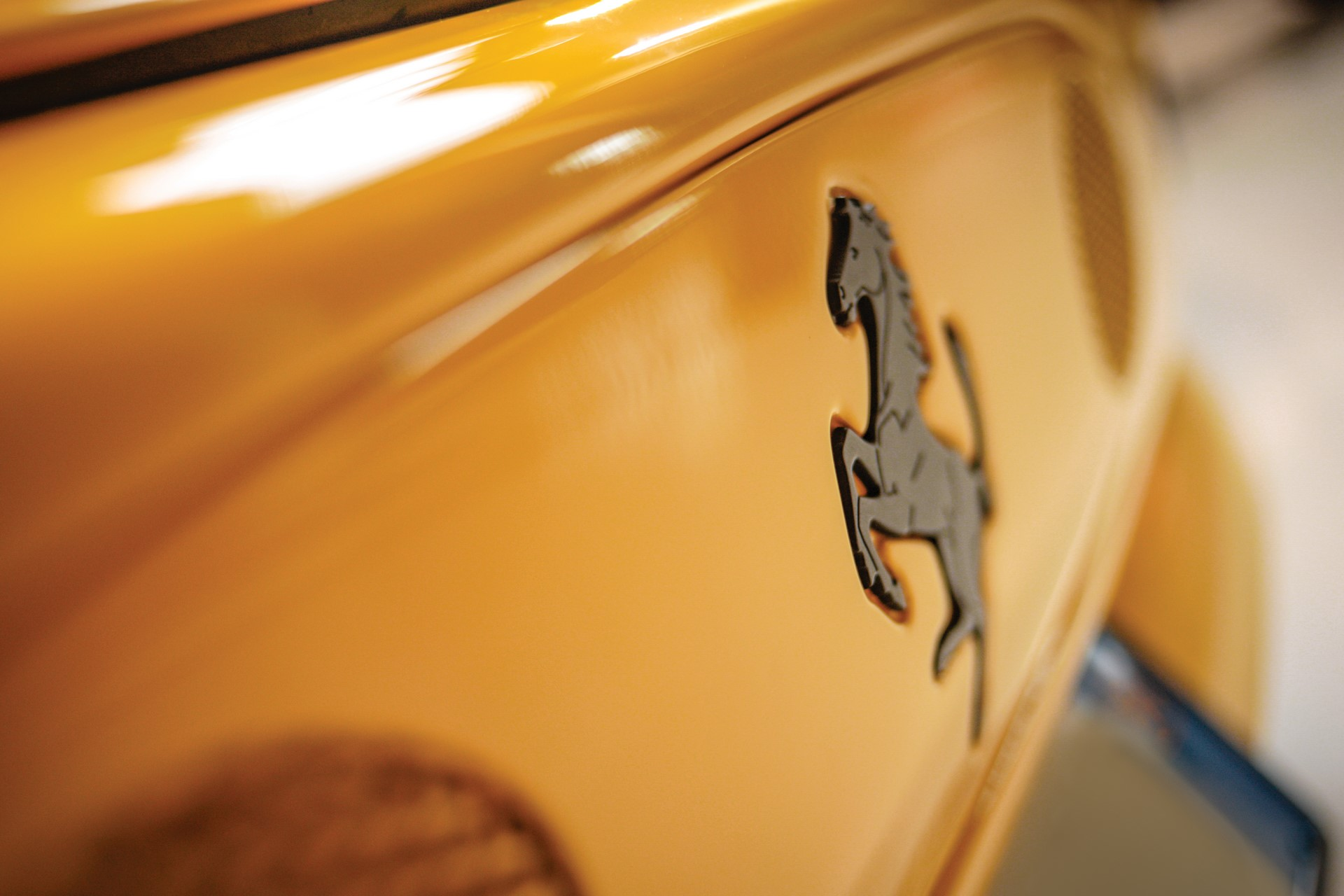 1990-Ferrari-348-TB-Zagato-Elaborazione_19