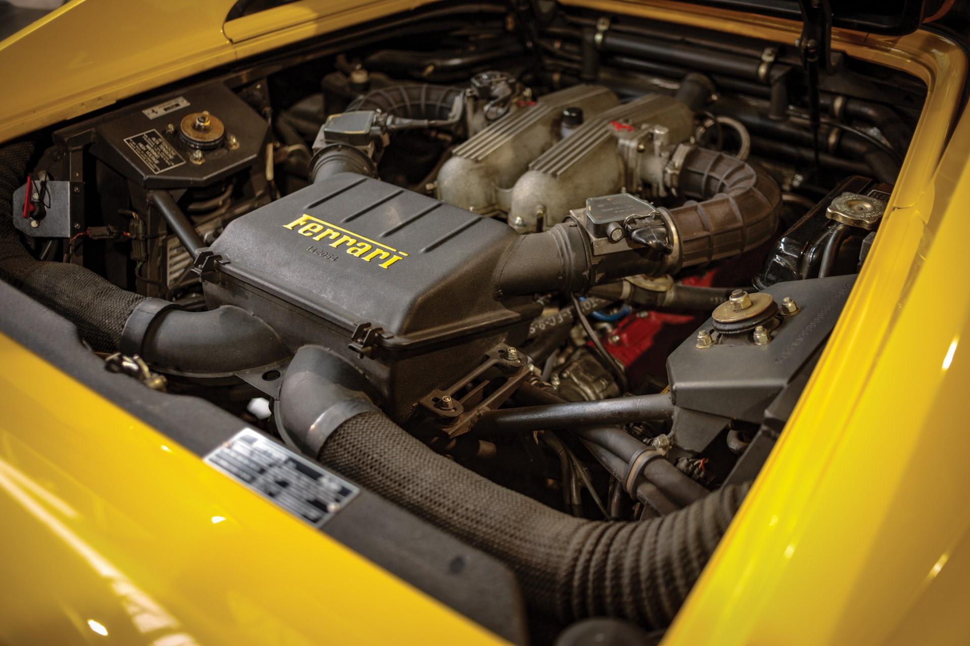 1990-Ferrari-348-TB-Zagato-Elaborazione_2