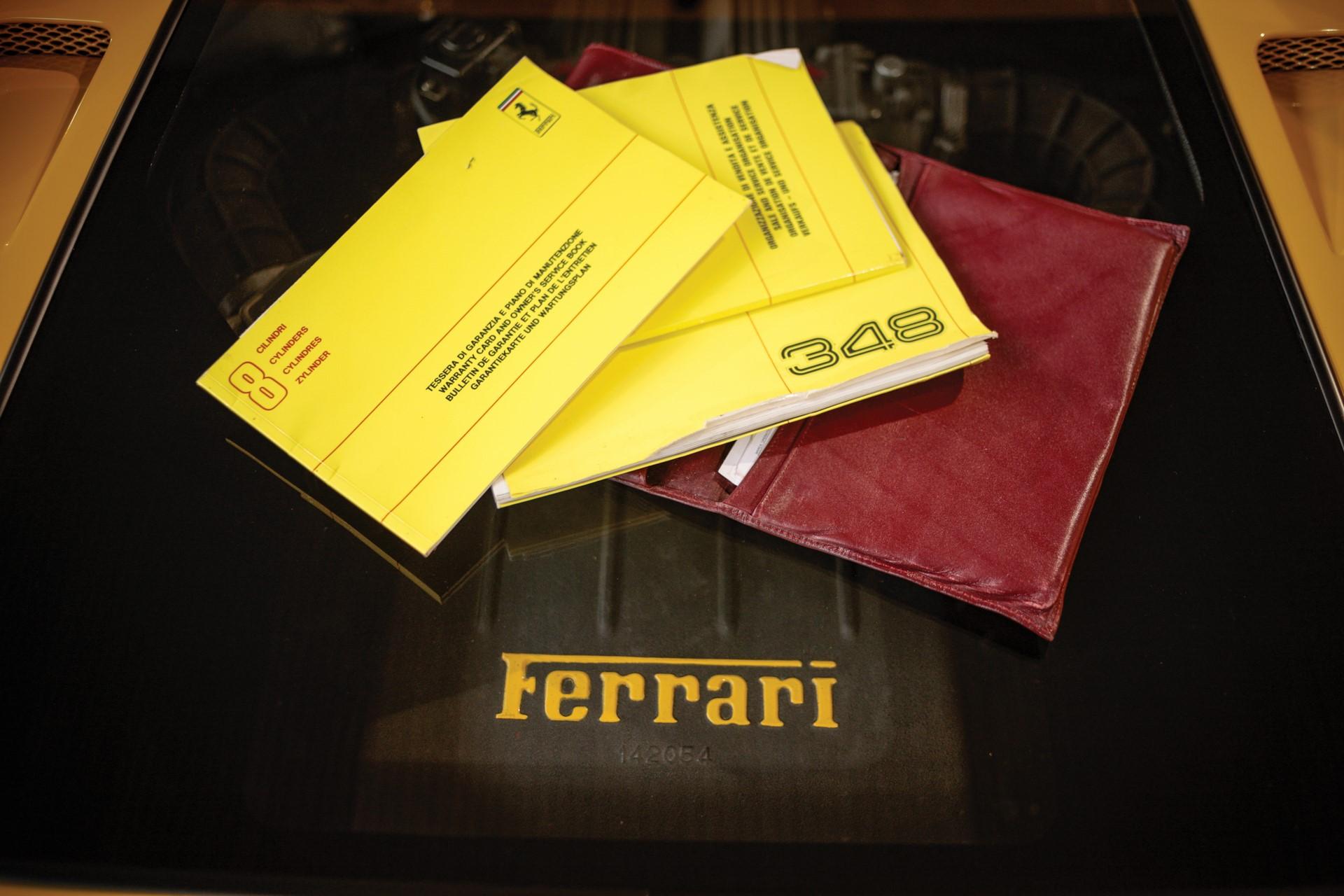 1990-Ferrari-348-TB-Zagato-Elaborazione_21