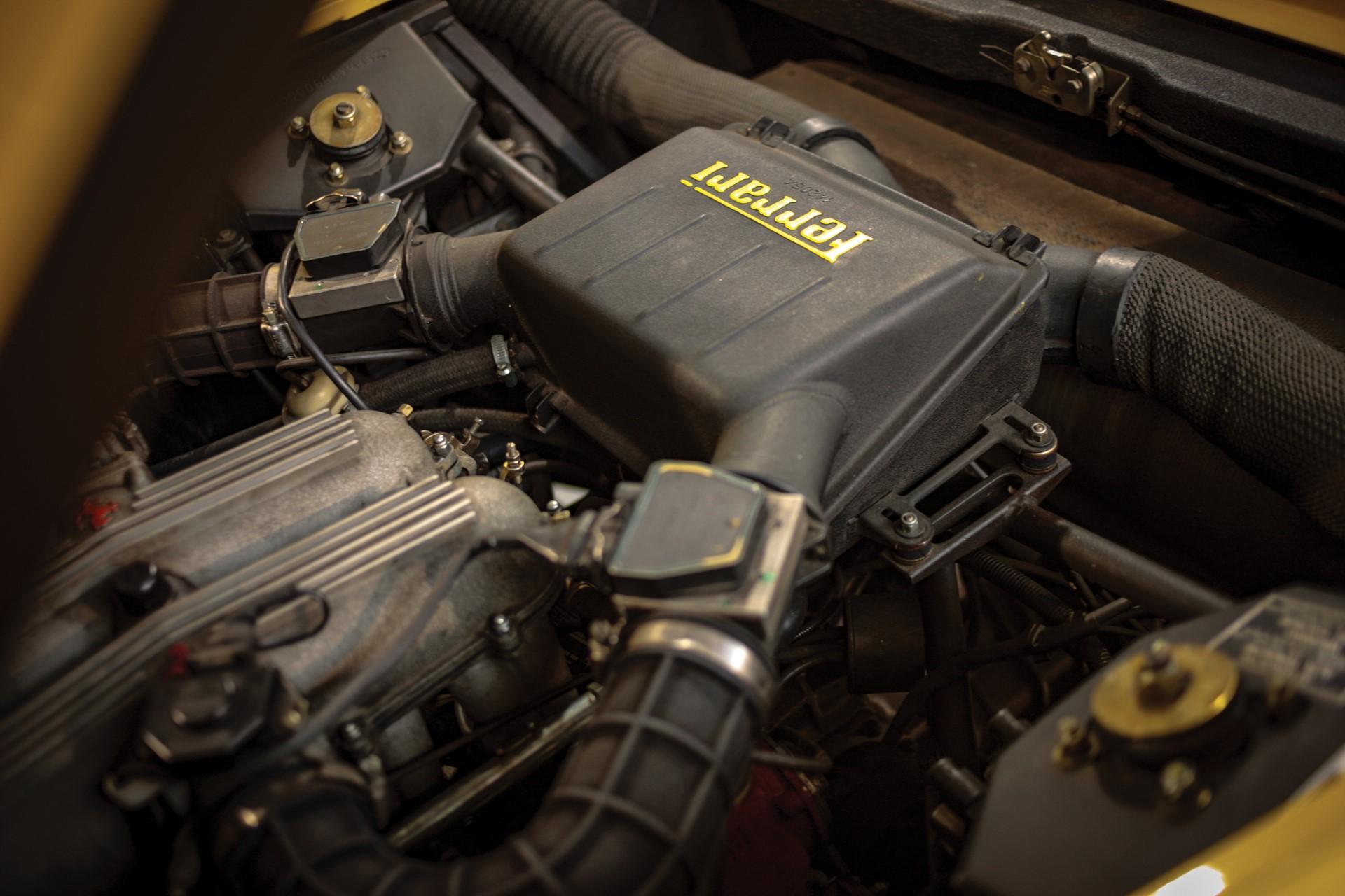 1990-Ferrari-348-TB-Zagato-Elaborazione_25