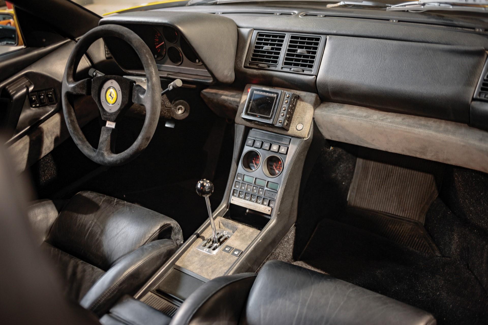 1990-Ferrari-348-TB-Zagato-Elaborazione_3