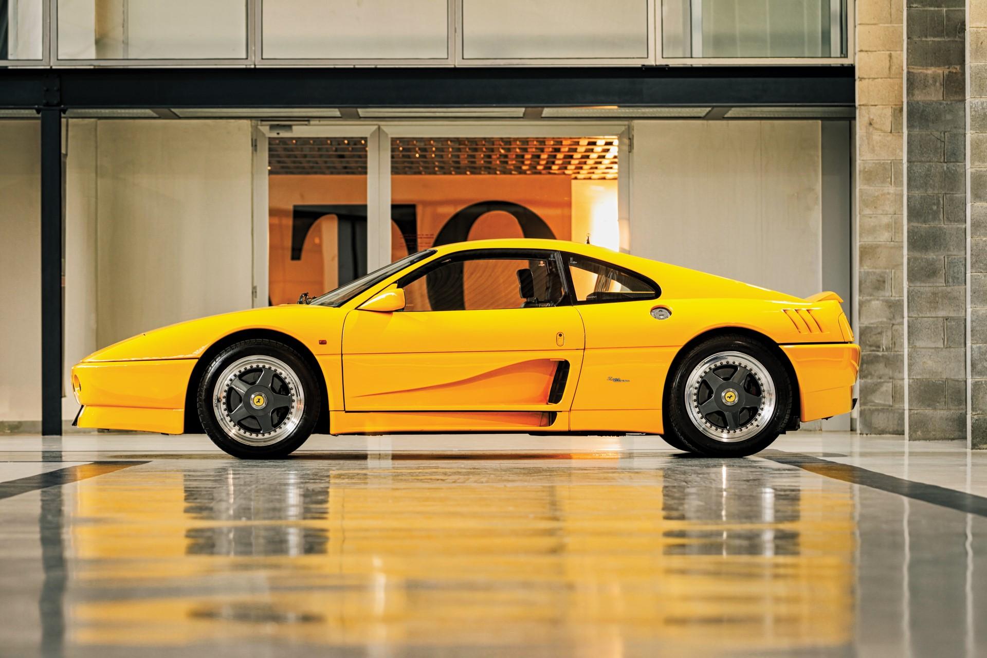 1990-Ferrari-348-TB-Zagato-Elaborazione_4