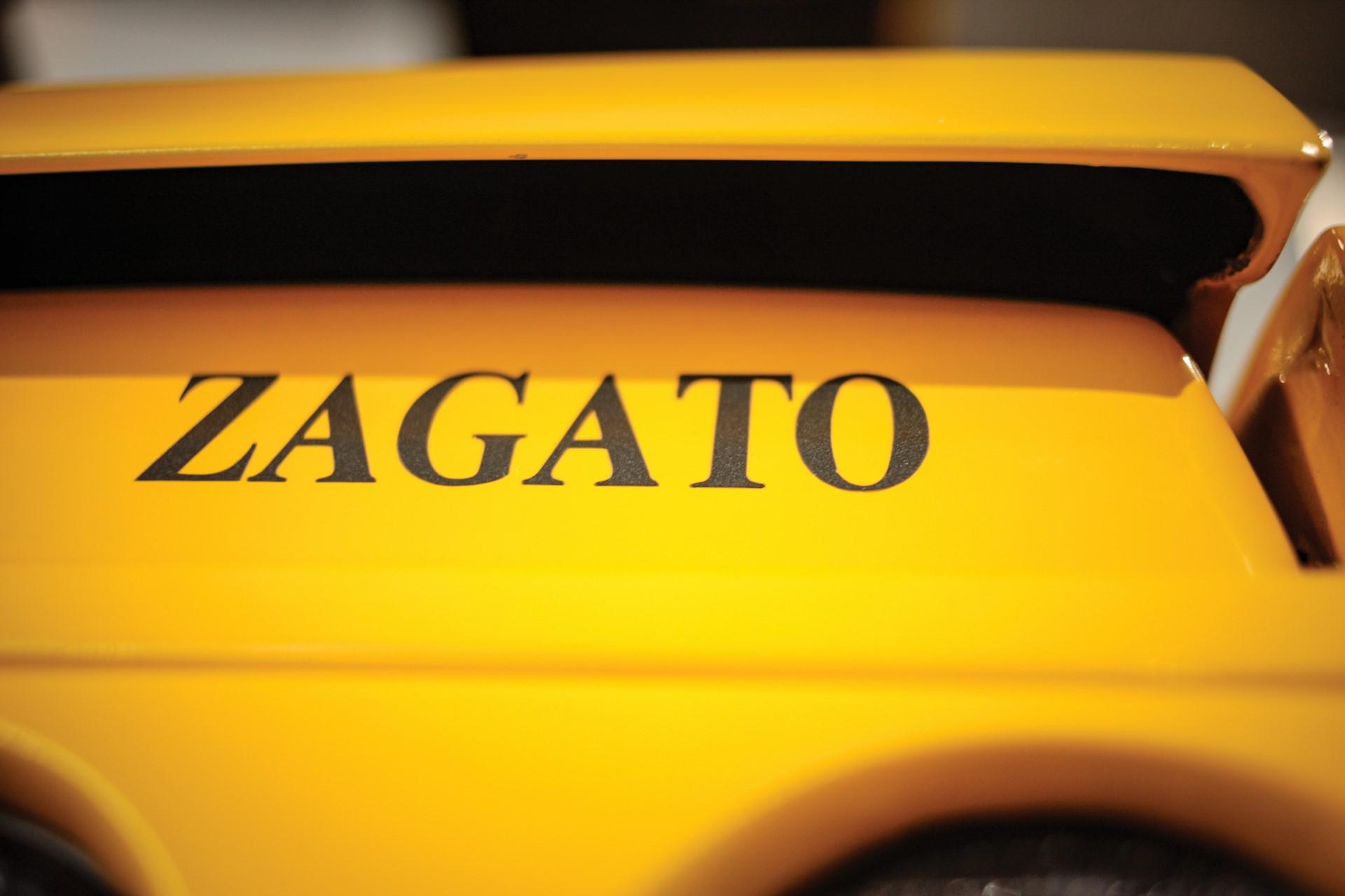 1990-Ferrari-348-TB-Zagato-Elaborazione_5