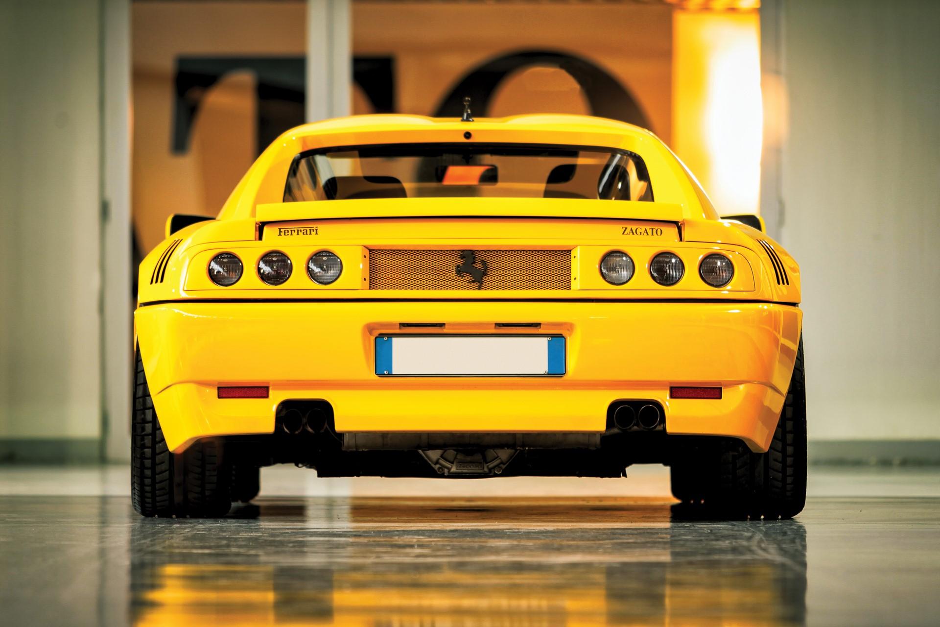 1990-Ferrari-348-TB-Zagato-Elaborazione_7