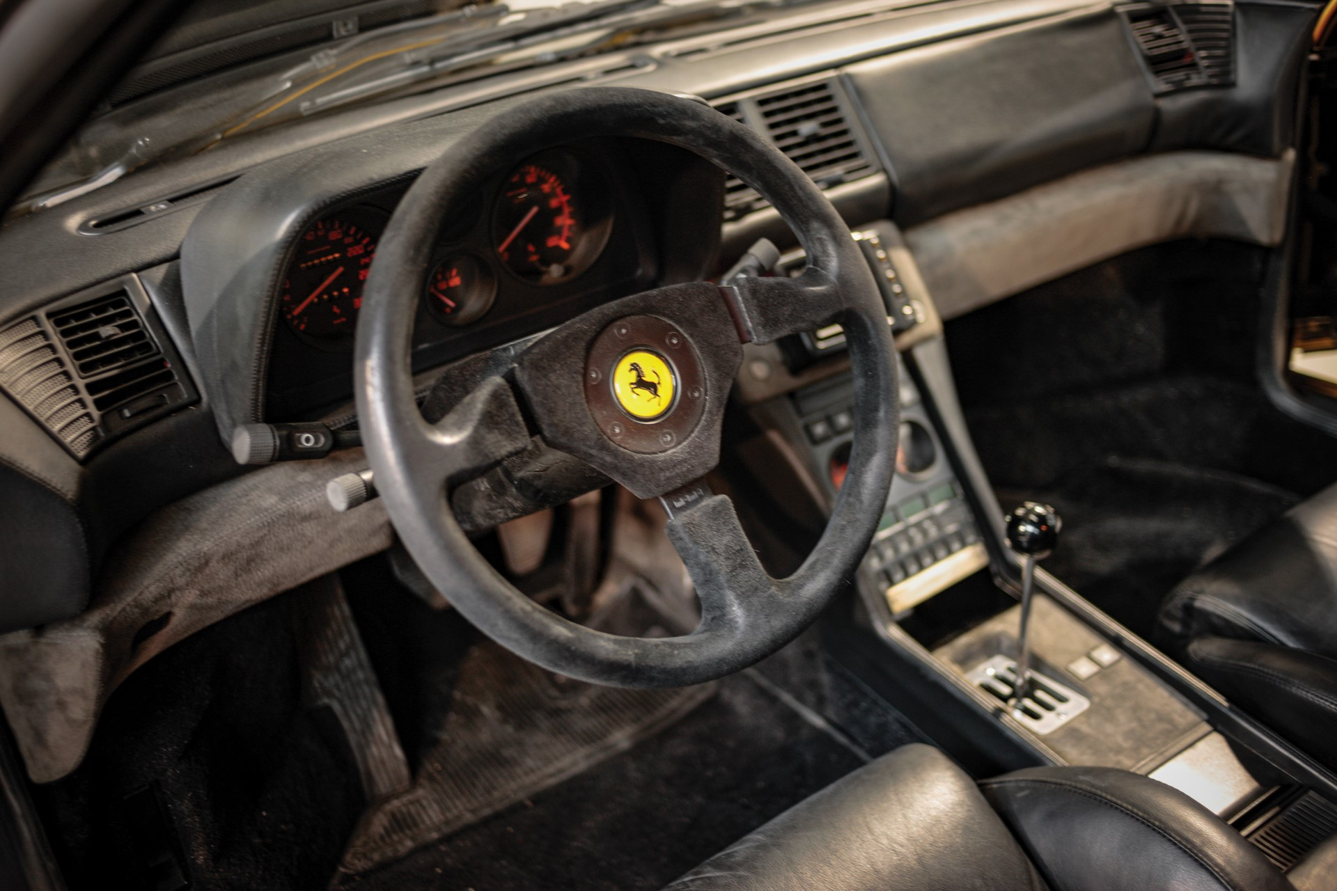 1990-Ferrari-348-TB-Zagato-Elaborazione_8