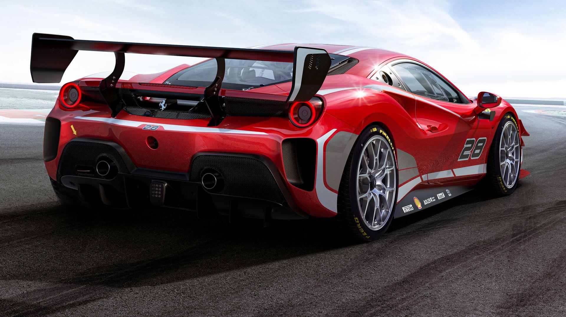 Ferrari-488-Challenge-Evo-3