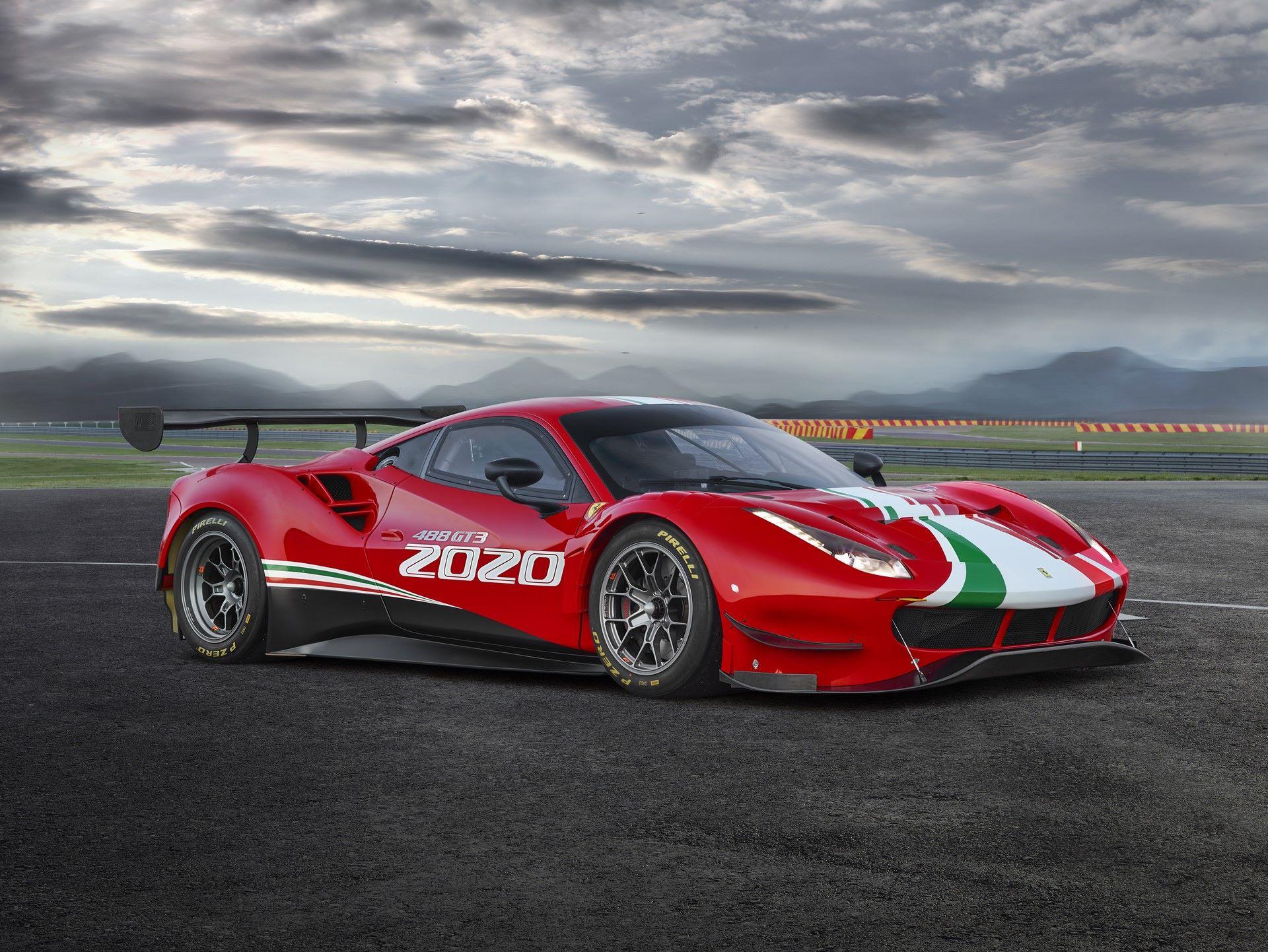 Ferrari-488-GT3-Evο-2020-1