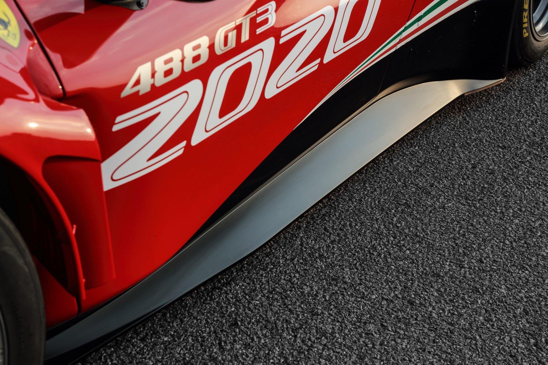 Ferrari-488-GT3-Evο-2020-10