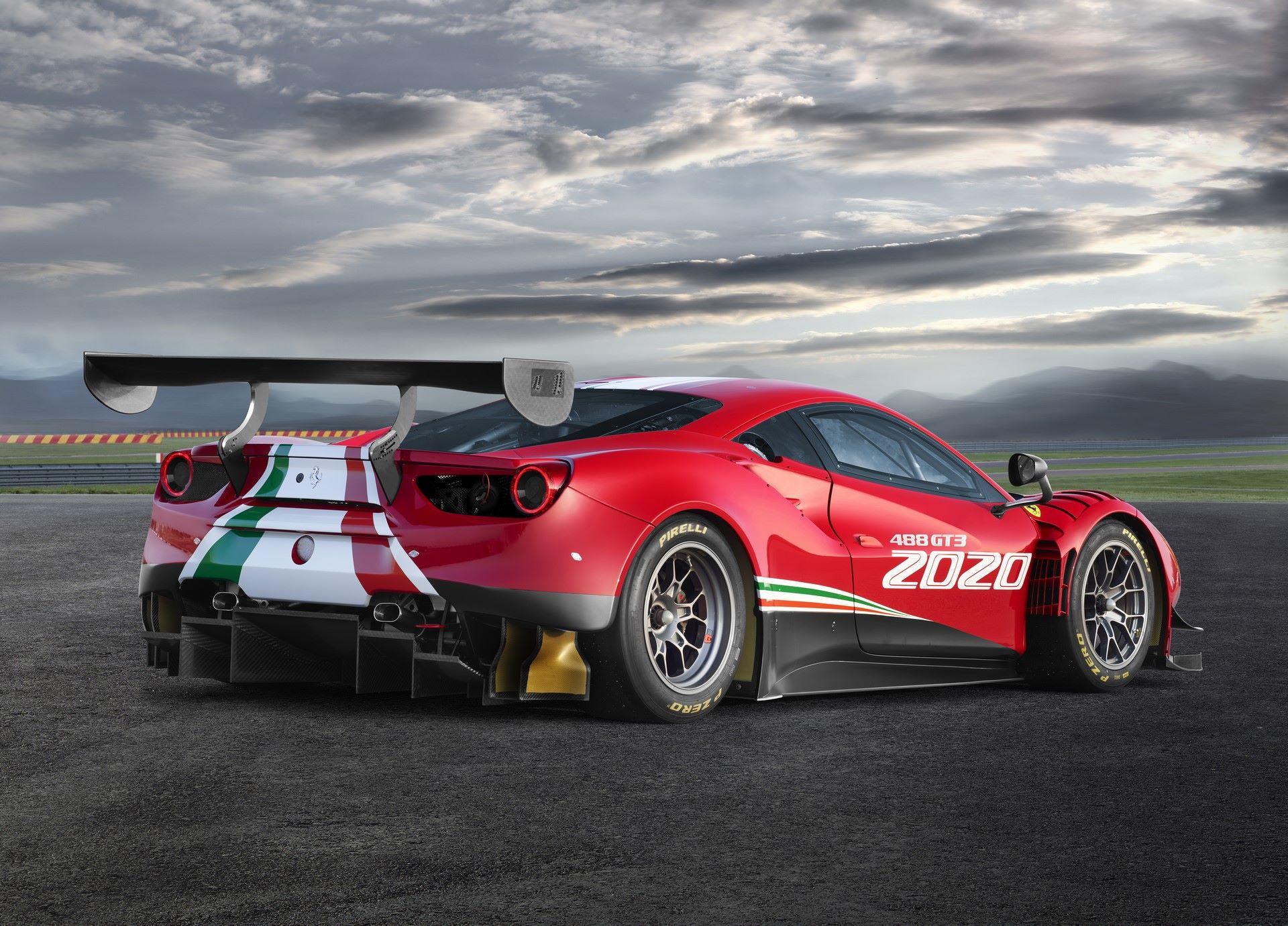 Ferrari-488-GT3-Evο-2020-2