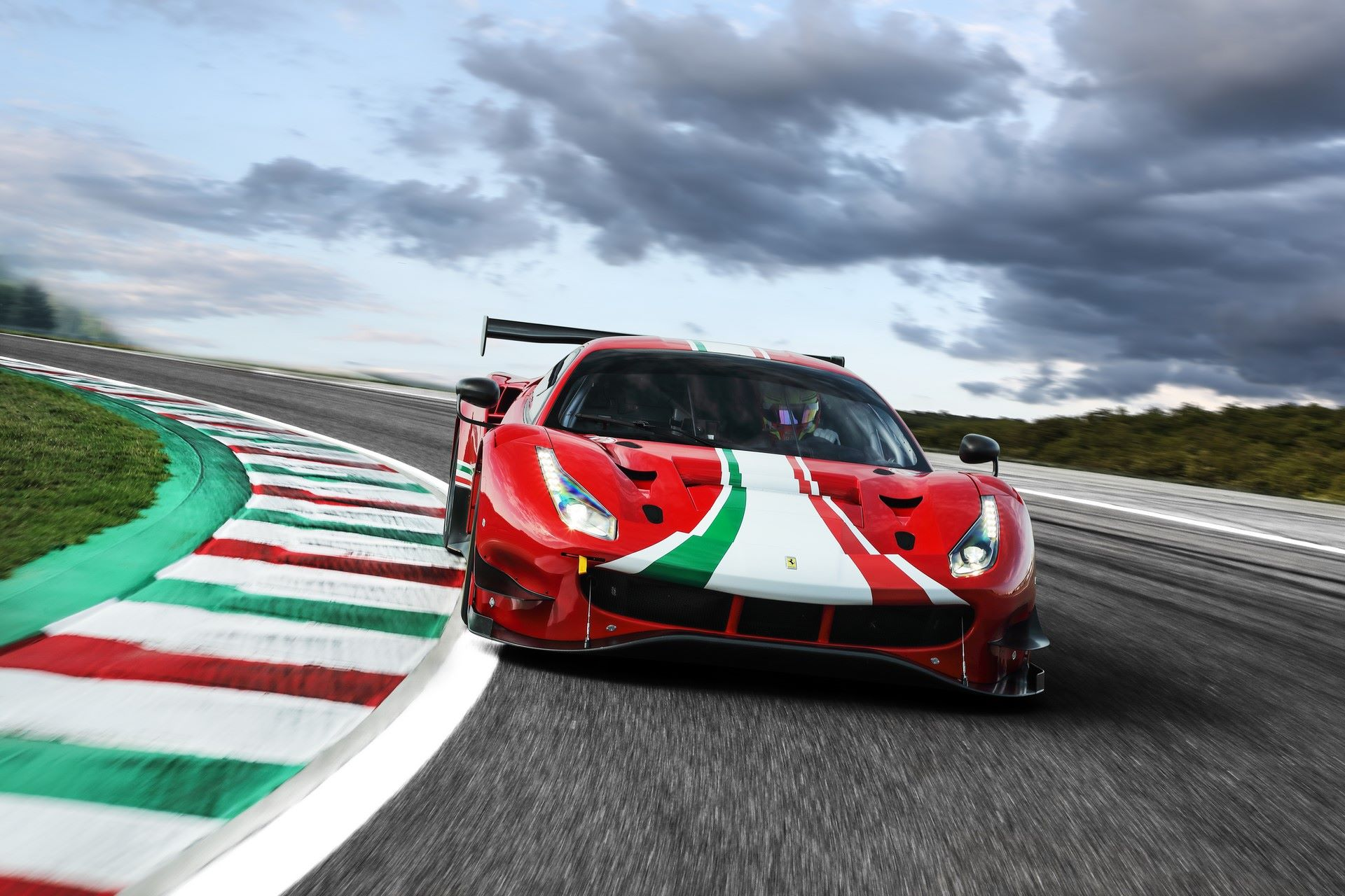 Ferrari-488-GT3-Evο-2020-3
