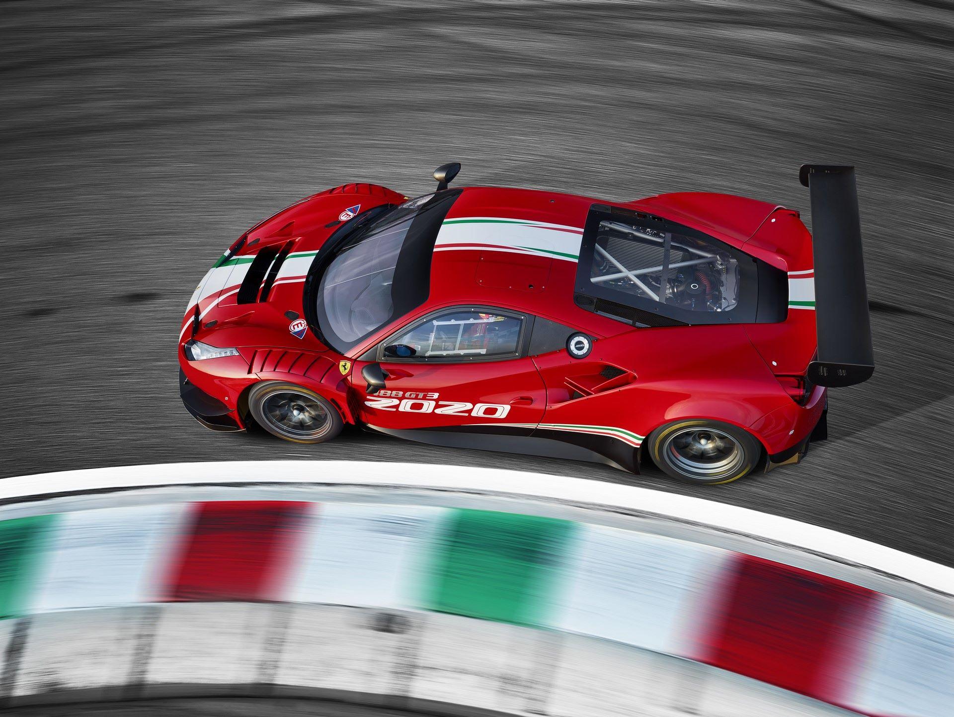 Ferrari-488-GT3-Evο-2020-4