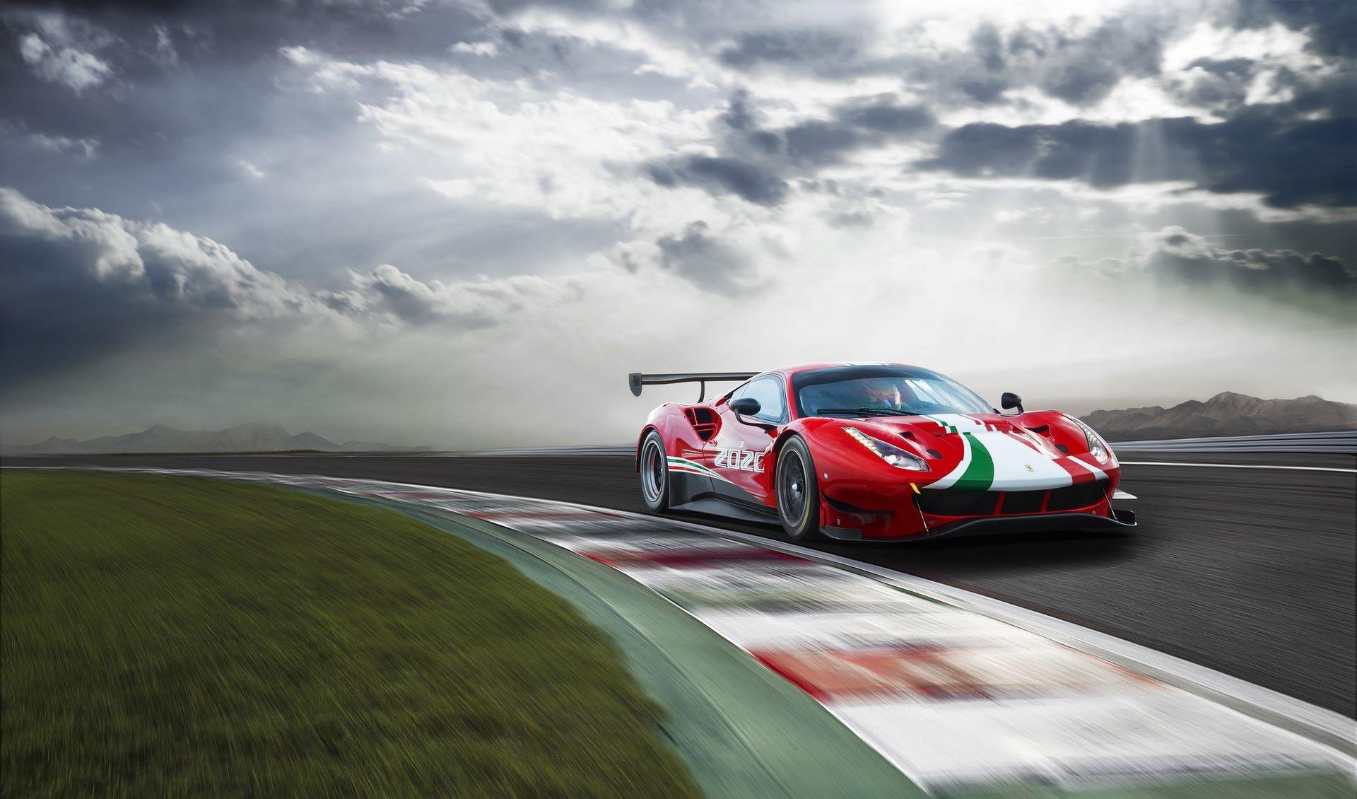 Ferrari-488-GT3-Evο-2020-5