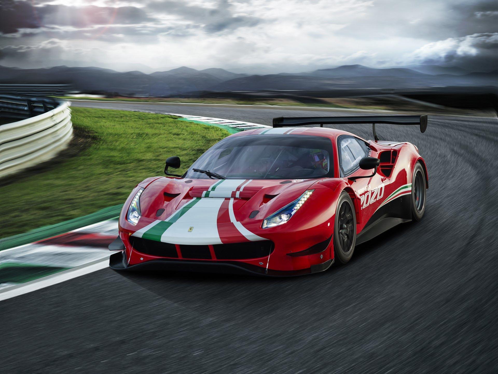 Ferrari-488-GT3-Evο-2020-6