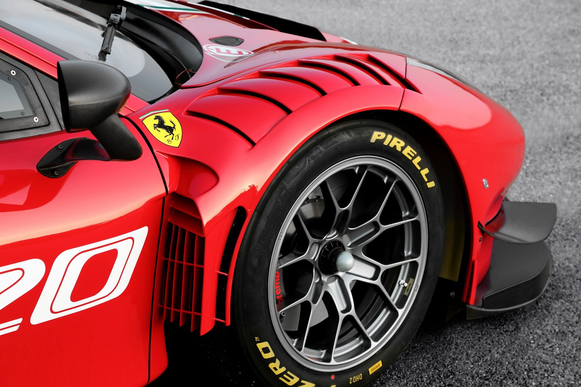 Ferrari-488-GT3-Evο-2020-7