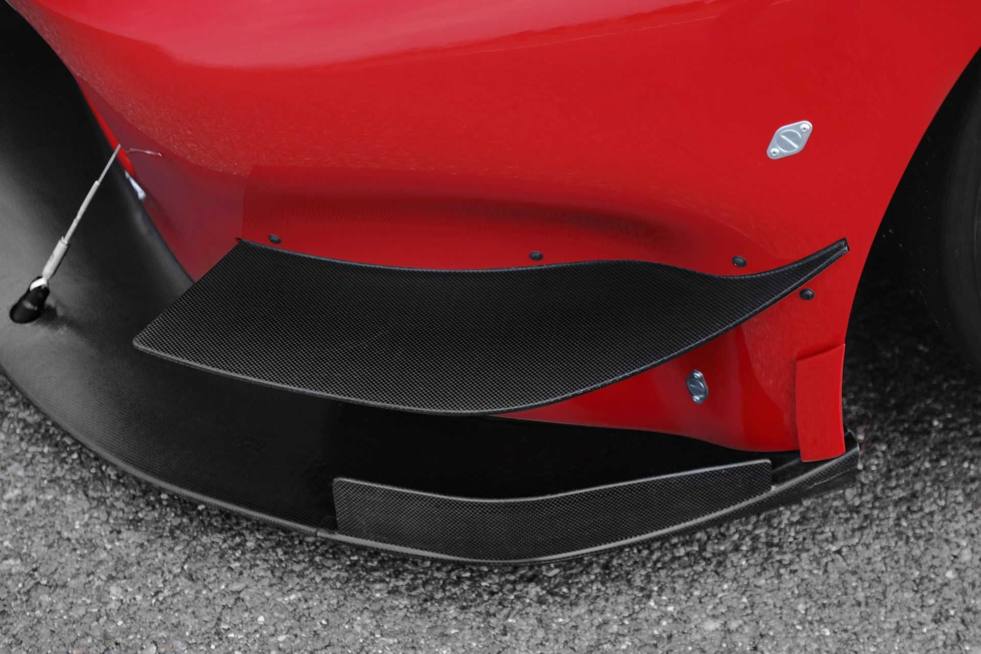 Ferrari-488-GT3-Evο-2020-9